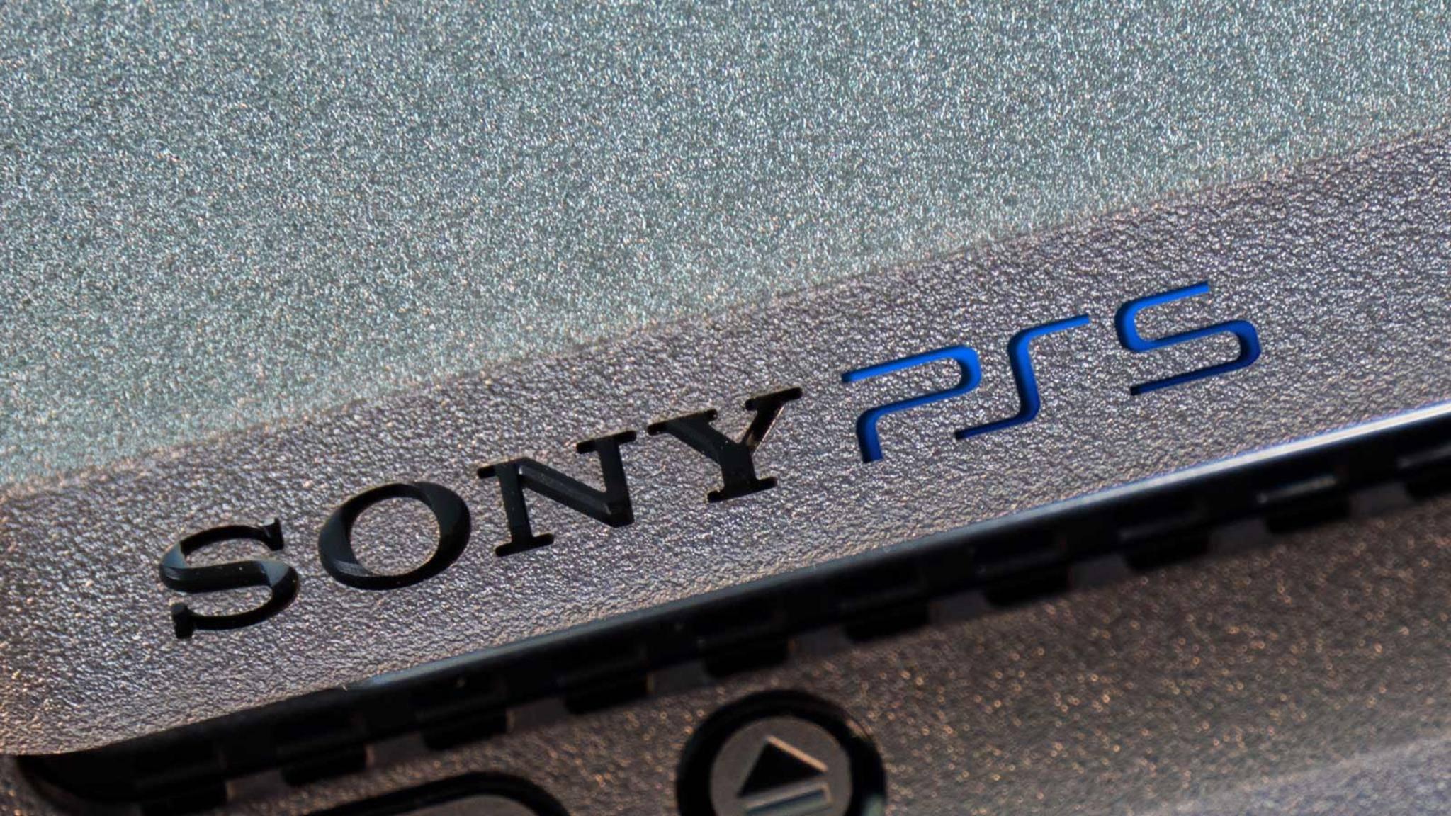 Vielleicht sollten wir uns nicht zu sehr an die Vorstellung von 4K & 60 FPS auf PS5 und Co. gewöhnen ...
