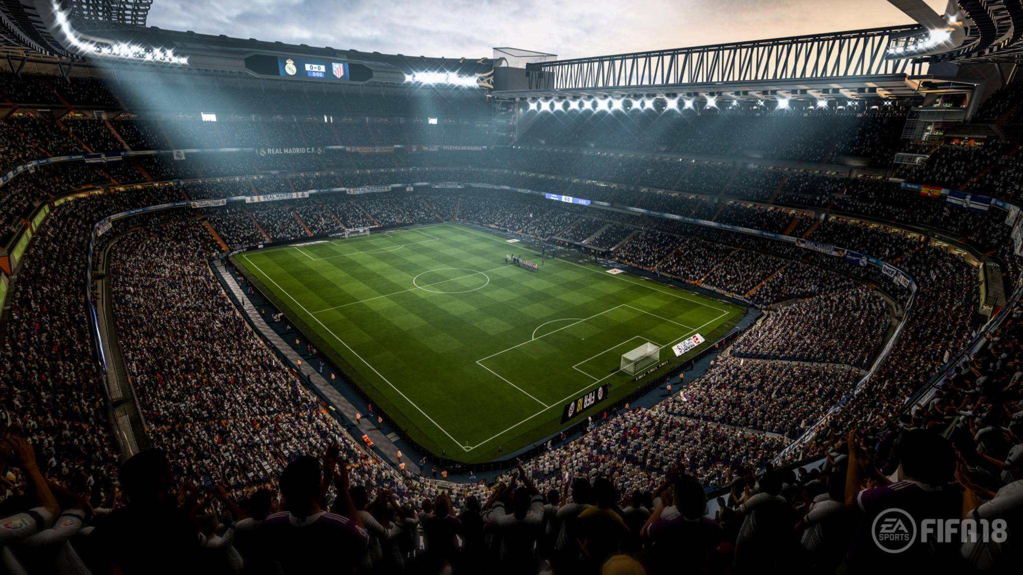 fifa-18-screenshot-bernabeu-station