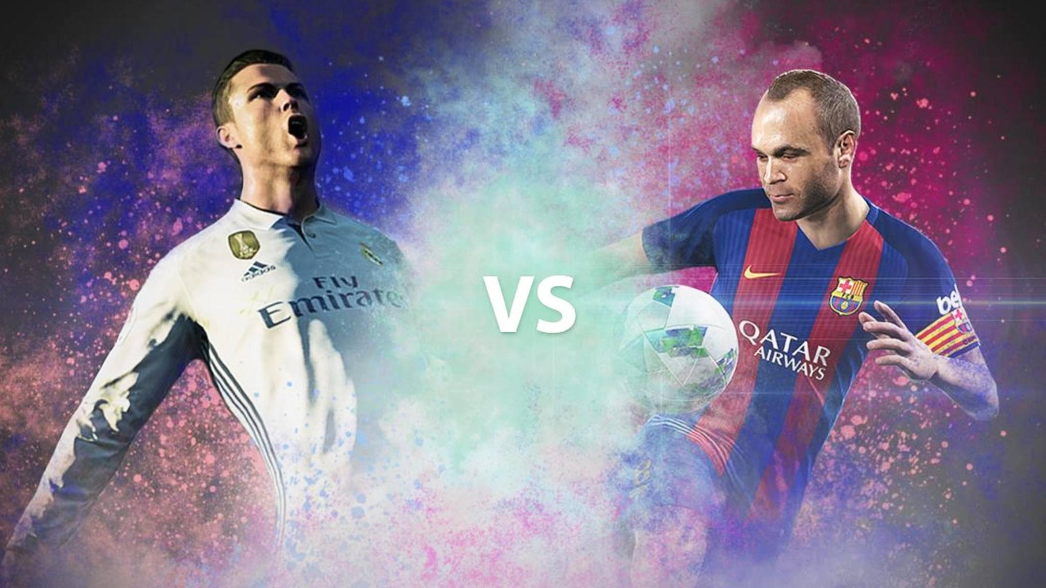 """Was ist besser: """"FIFA 18"""" oder """"PES 2018"""" – unser Vergleich."""
