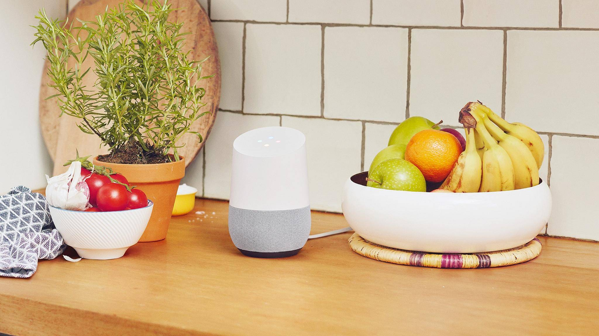 google-home-turn-on-magazin-pr-2