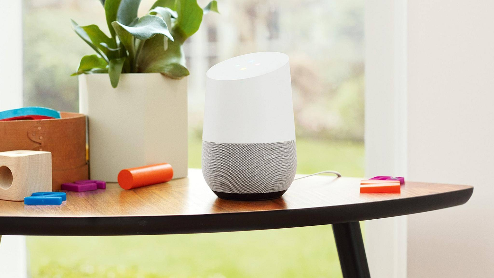 google-home-turn-on-magazin-pr
