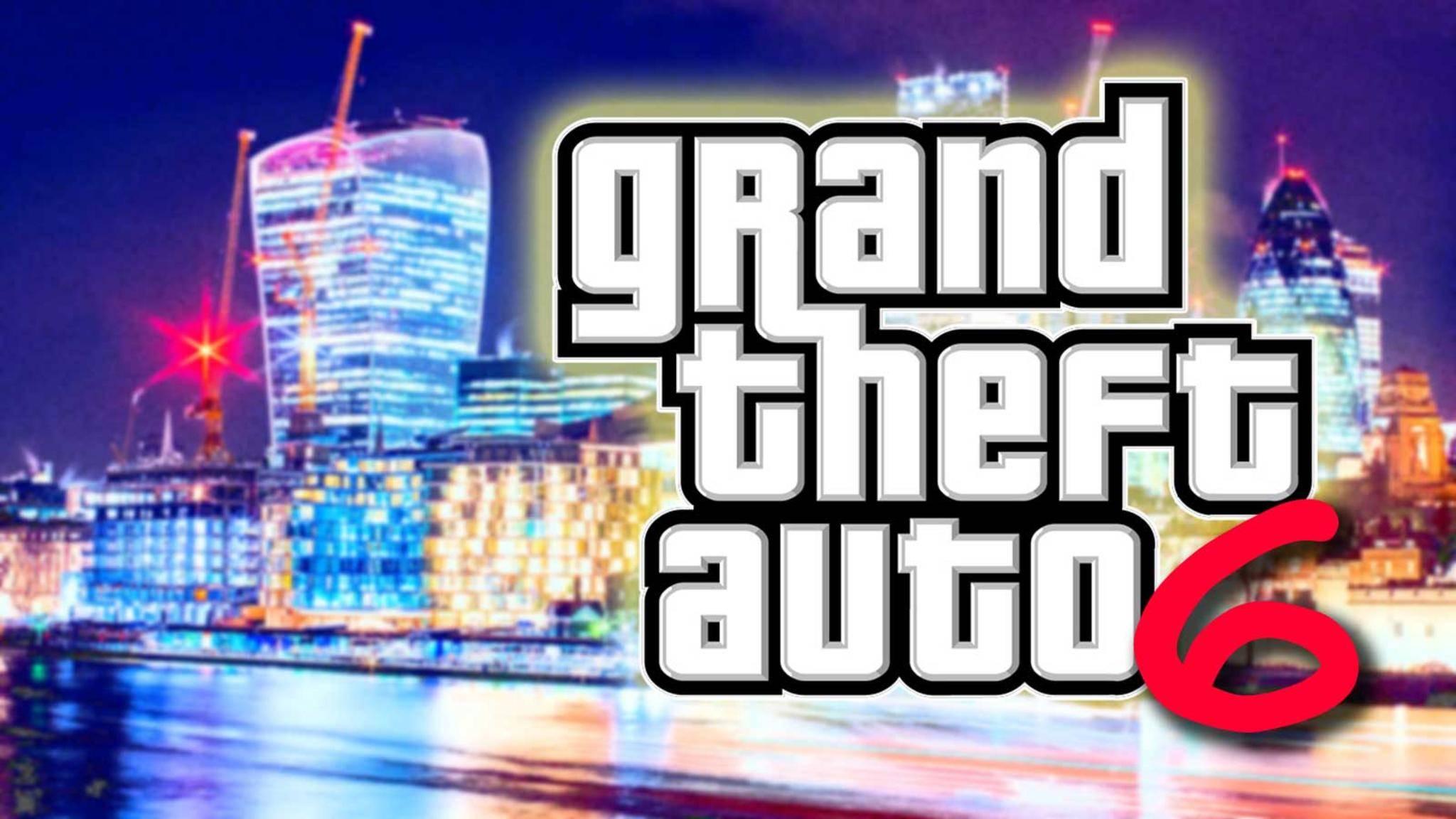 GTA 6 könnte ein Exklusivtitel für die PS5 werden.