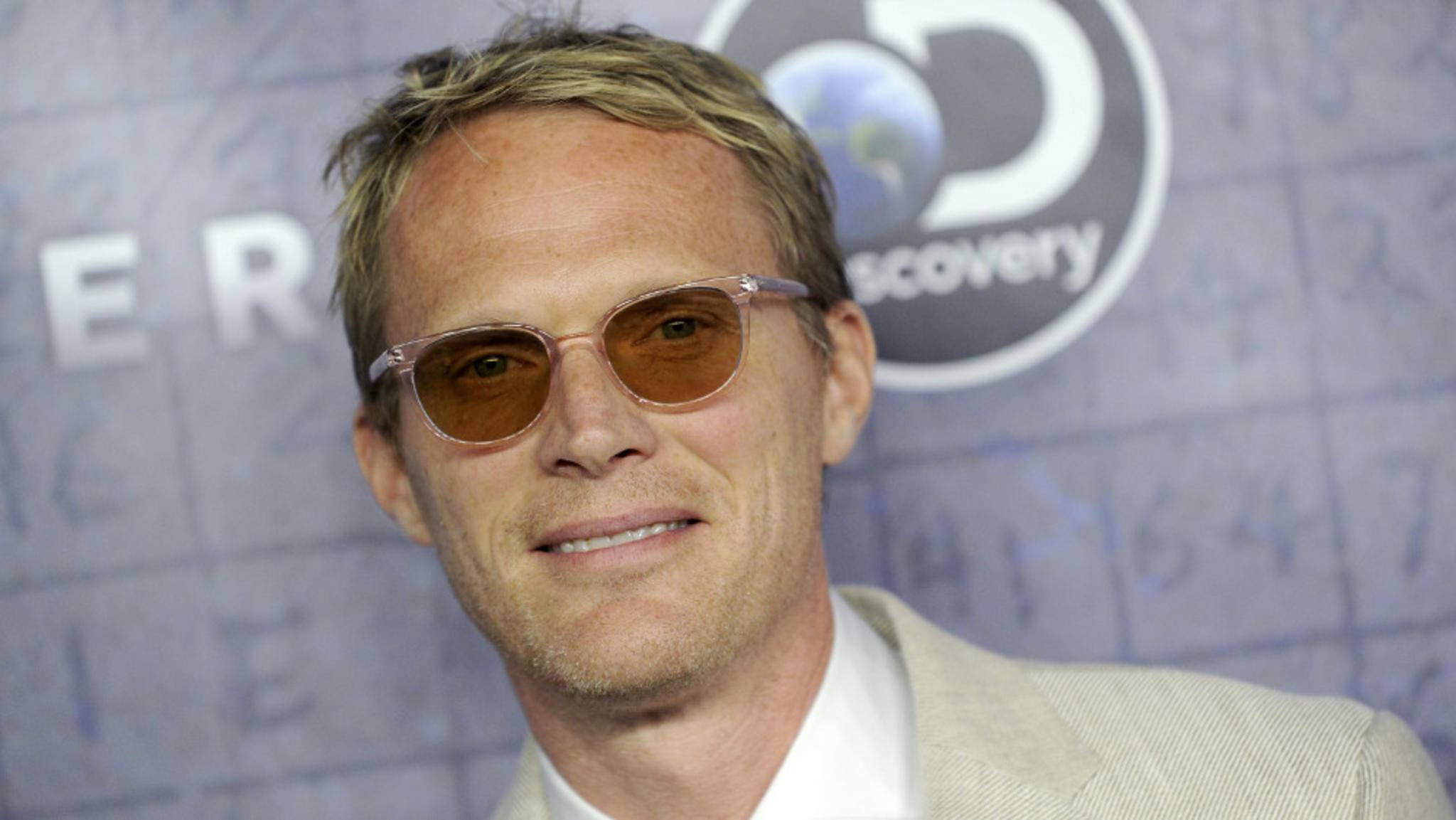 "Paul Bettany heuert bei Ron Howards ""Star Wars""-Spin-off um Han Solo an."