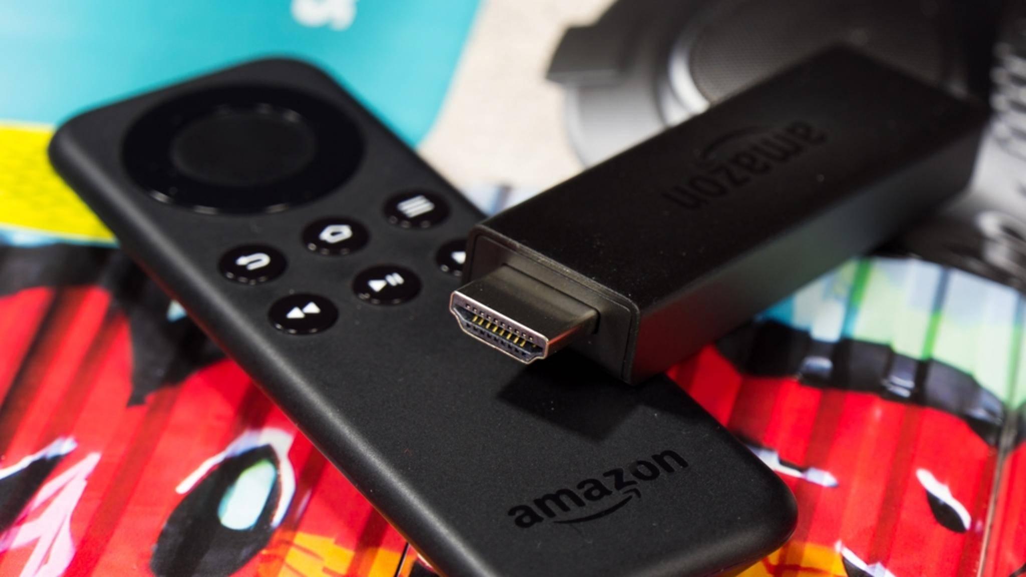 Kodi ist in Zukunft vielleicht Der Schlüssel zu YouTube auf dem Fire TV Stick.