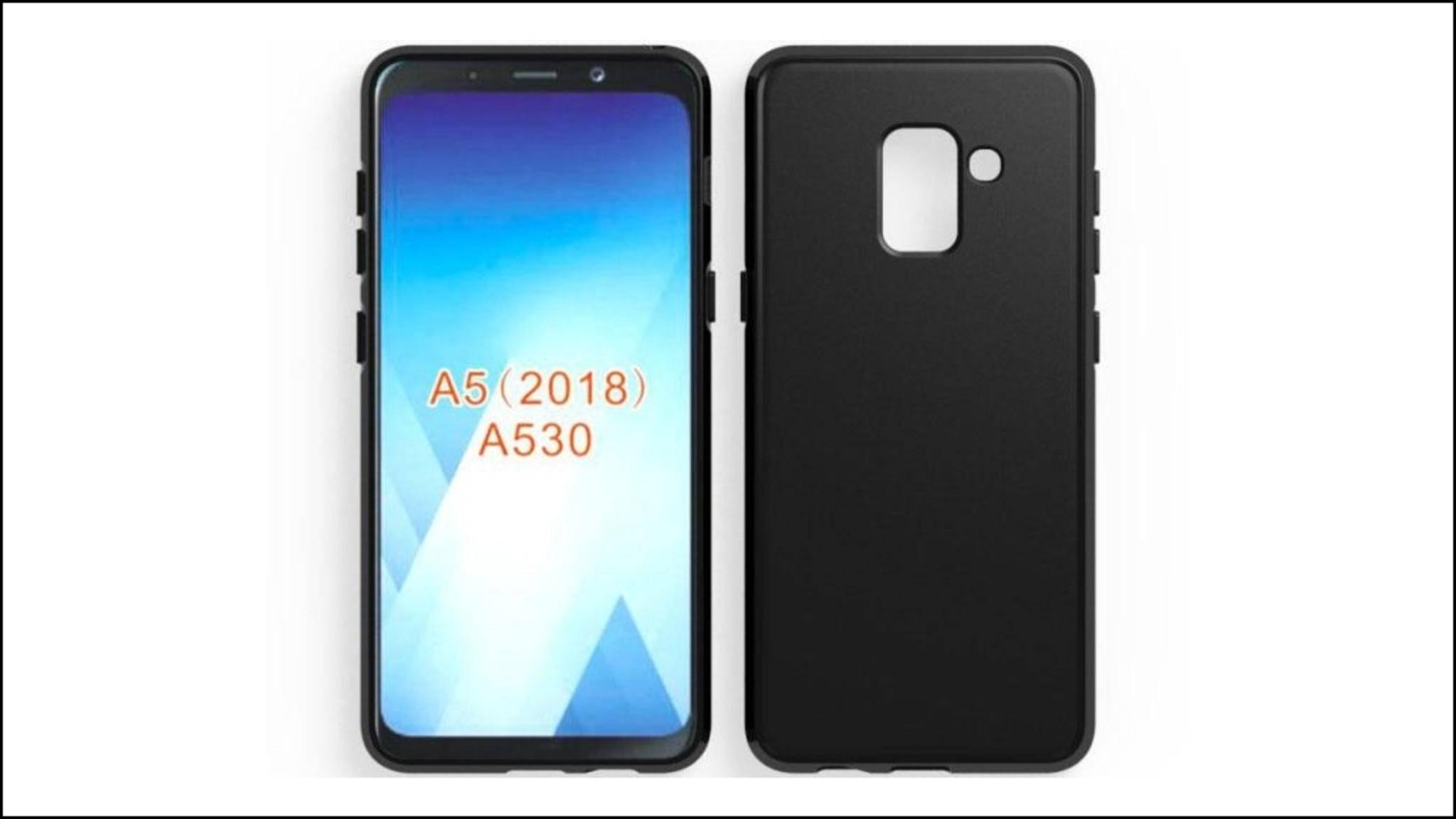 Galaxy-A5-2018-Mockup
