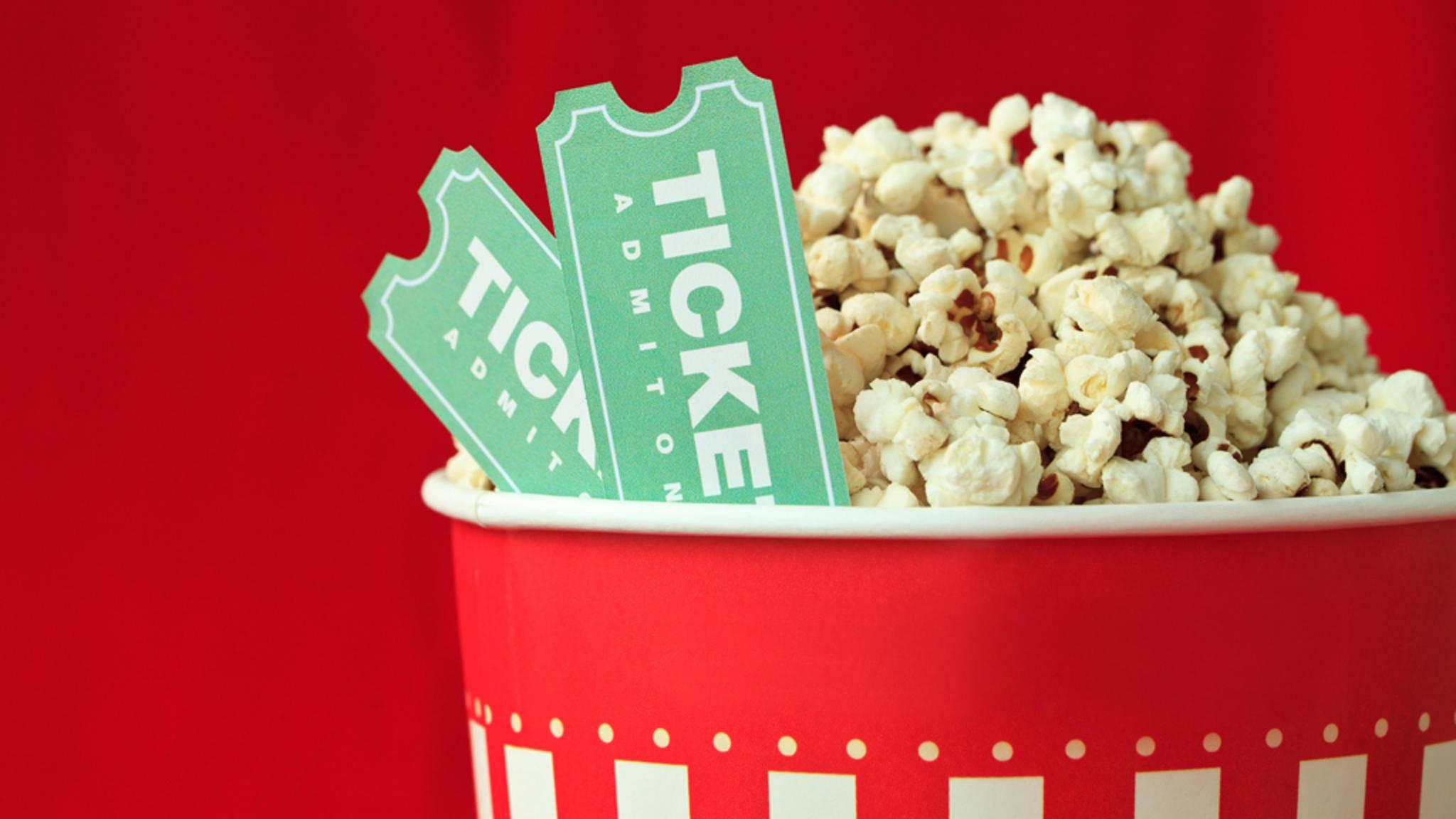 Mehr zahlen für Kinohits, wenig für Flops? Das soll in den USA schon bald Realität sein.