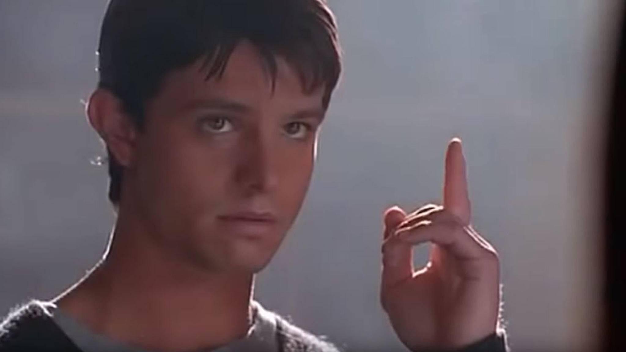 """TV-Serie """"Roswell"""" soll ein Reboot bekommen."""
