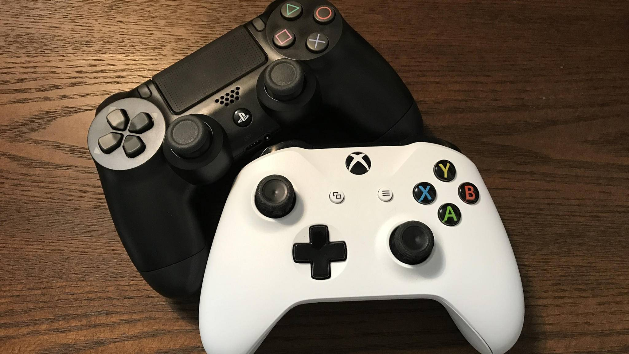 ps4-xbox-one-controller