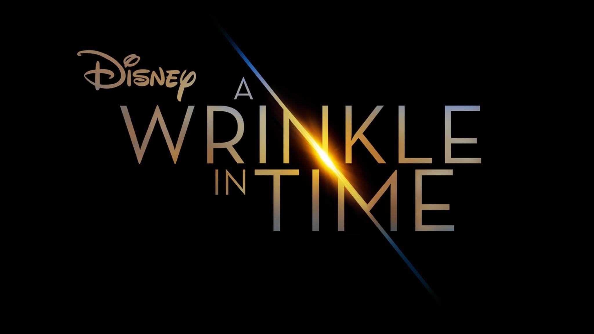 """Ab April 2018 verzaubert Disney mit """"A Wrinkle in Time"""" wieder die Kinozuschauer."""