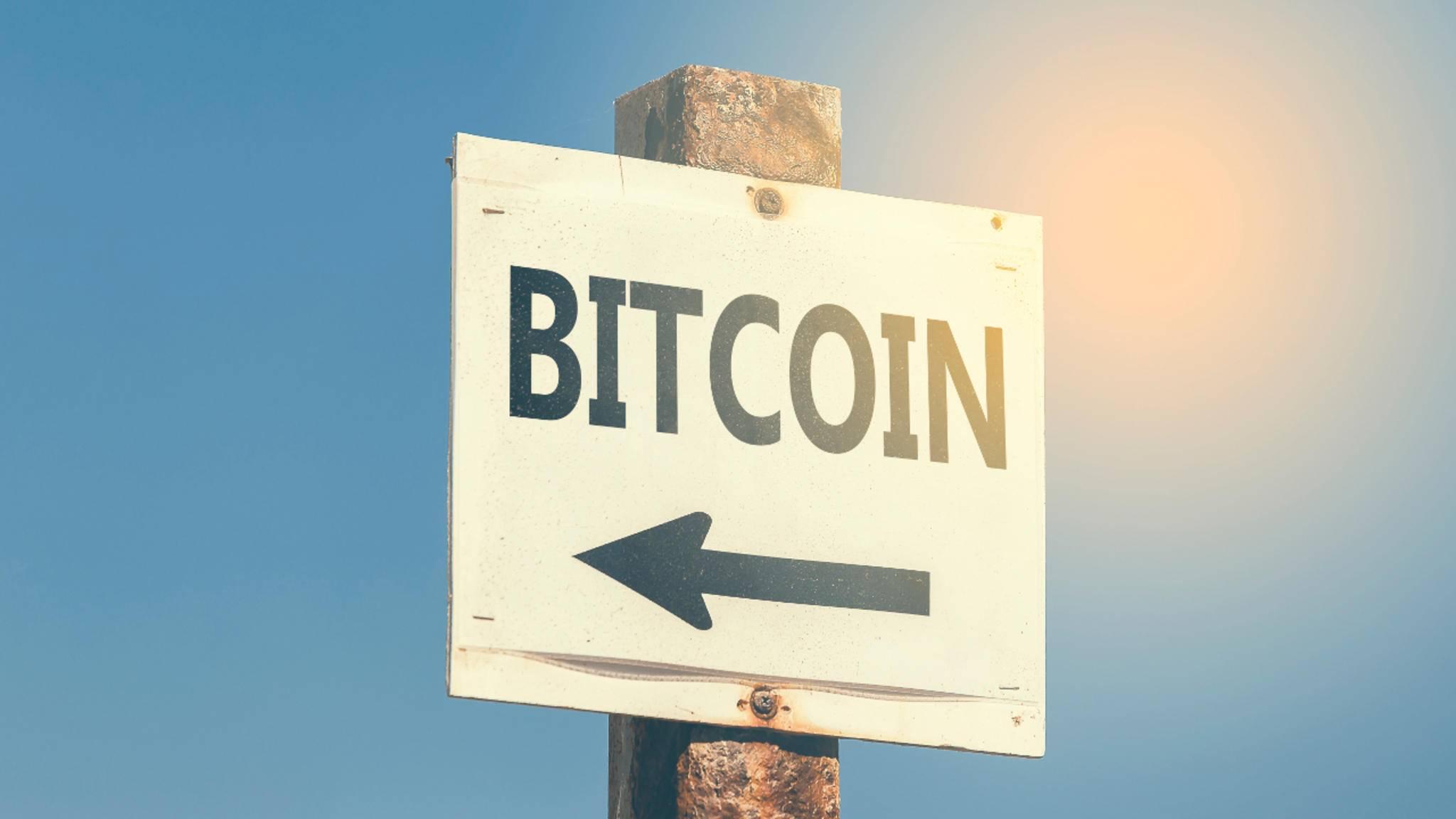 Was ist Bitcoin? Ein Einsteiger-Guide für die Kryptowährung