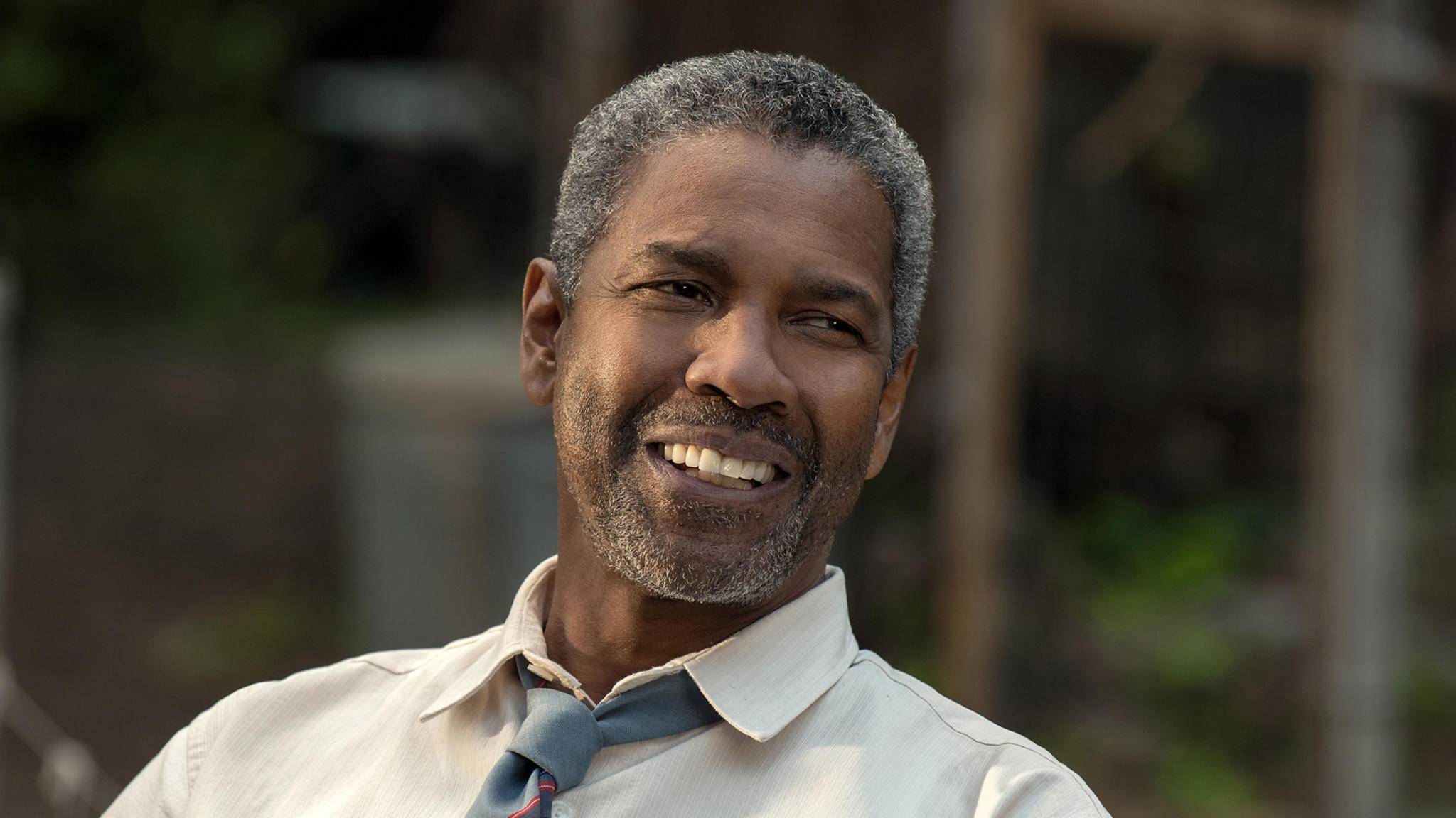 Filme Mit Denzel Washington