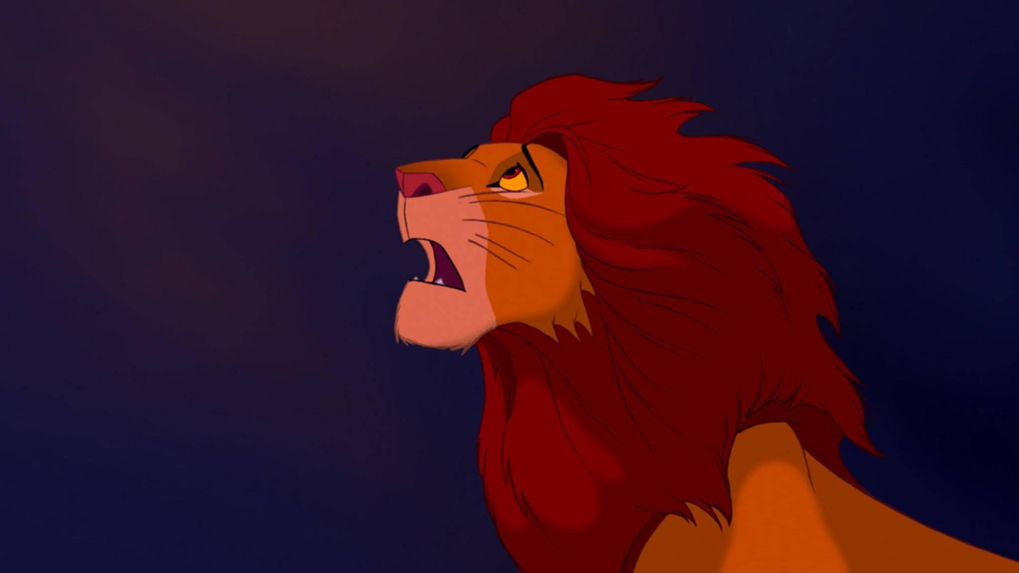 Schock: Der Disney-Streamingdienst wird keine Formate ab 16 Jahren im Programm haben.