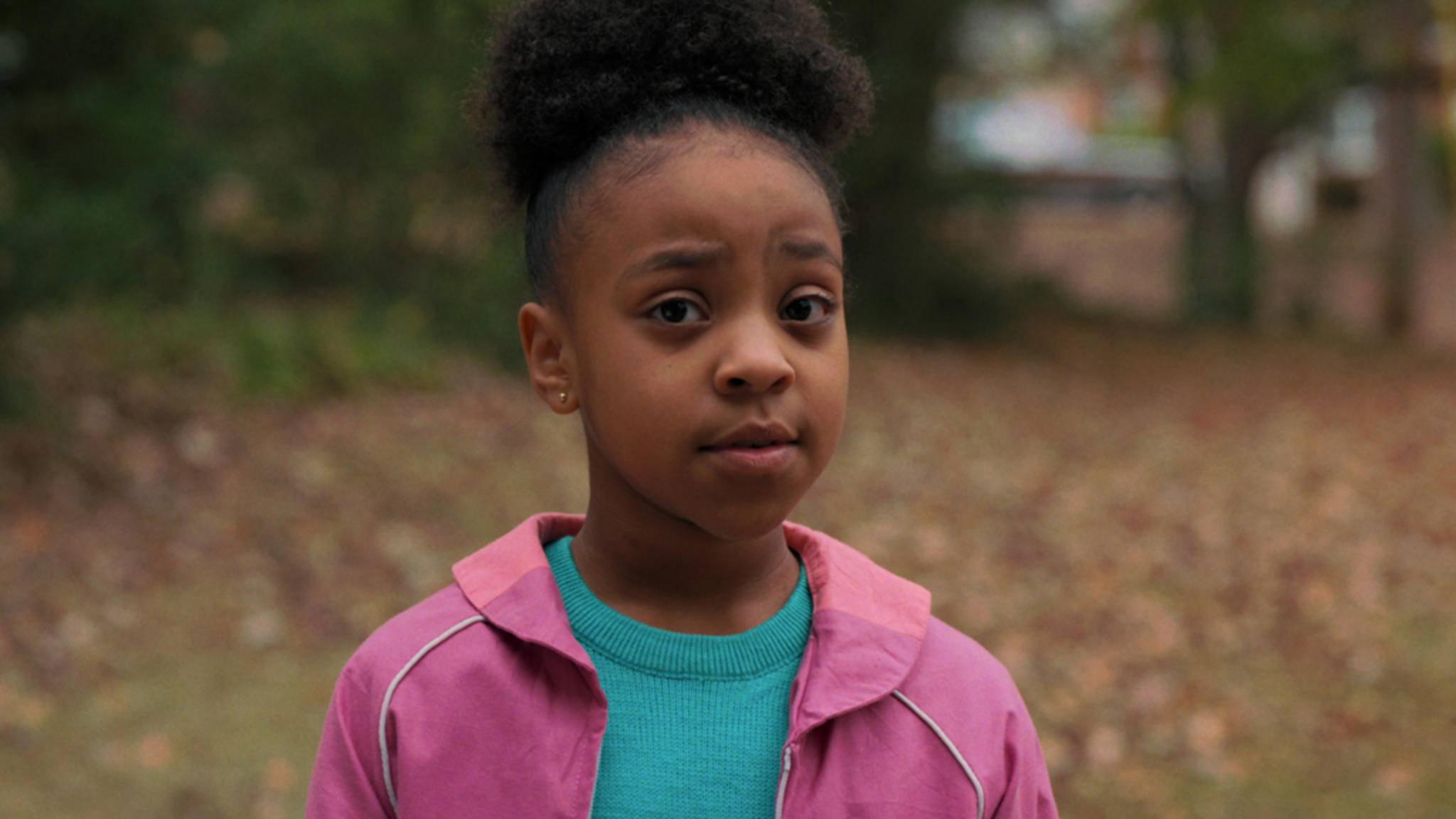 Erica soll auch in Staffel 3 wieder ihren Bruder Lucas in den Wahnsinn treiben.