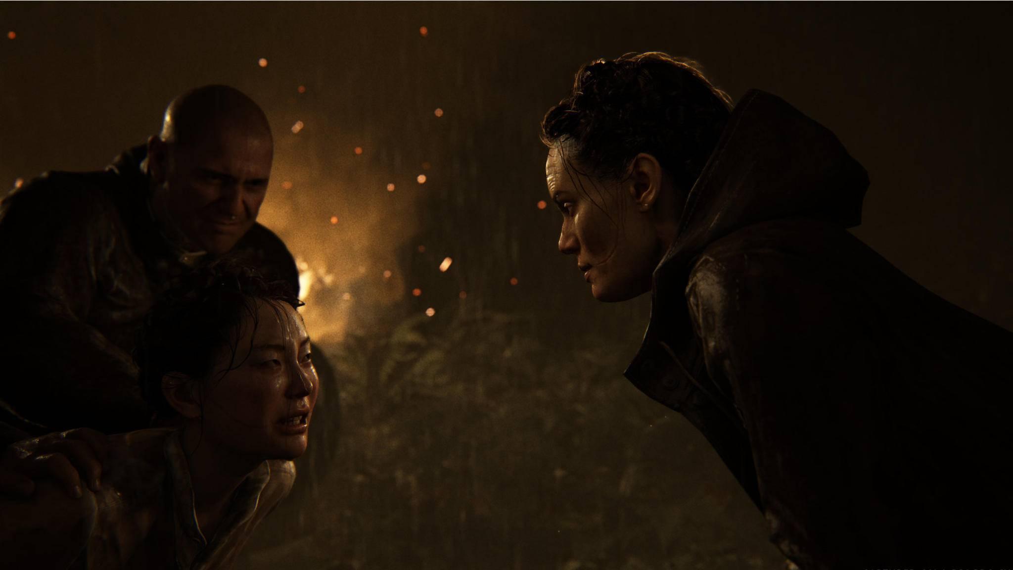 """Der neue Trailer zu """"The Last of Us 2"""" hat jede Menge Theorien hervorgerufen."""
