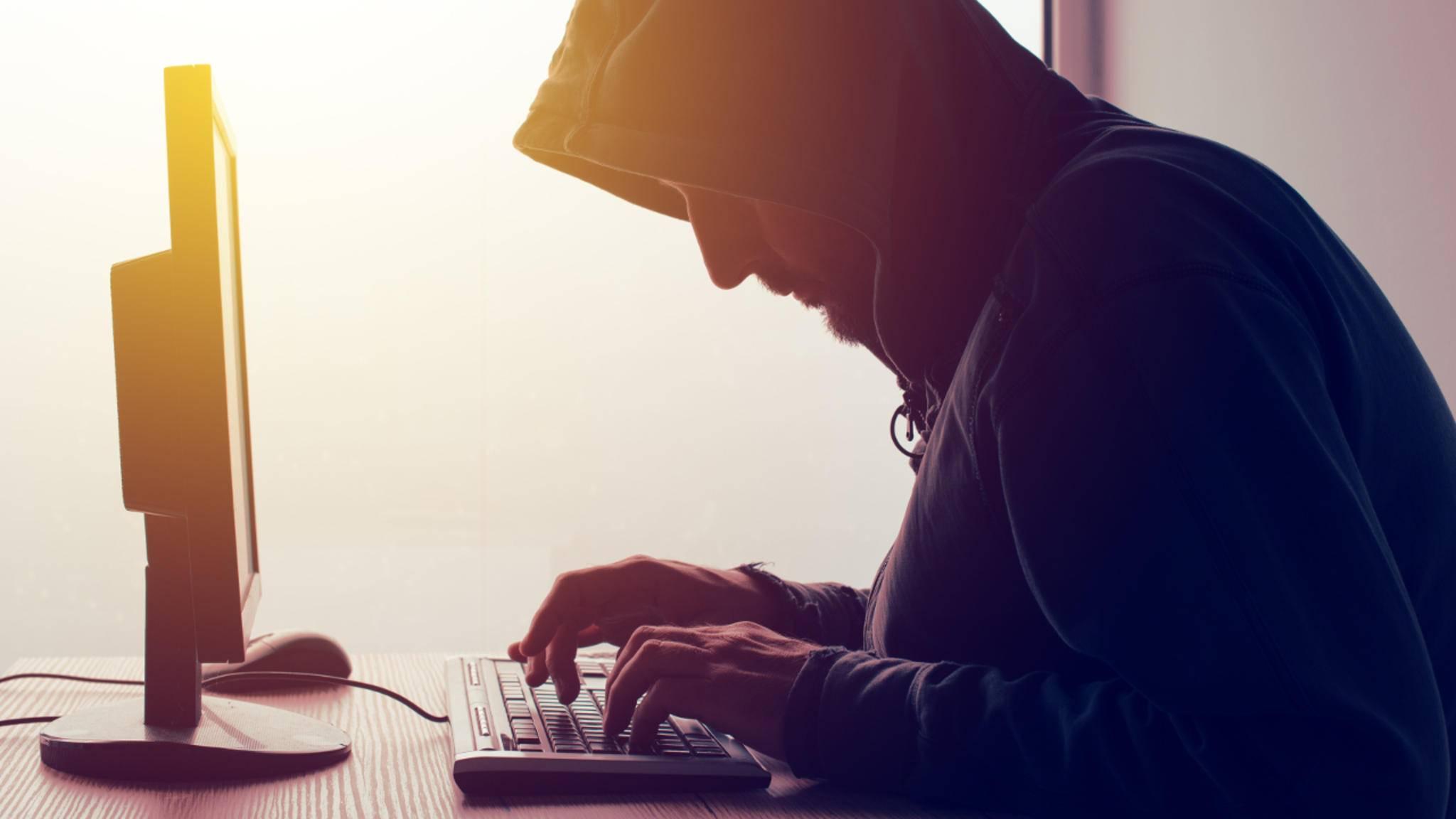 Das Darknet ist nur etwas für Cyberkriminelle? Weit gefehlt!