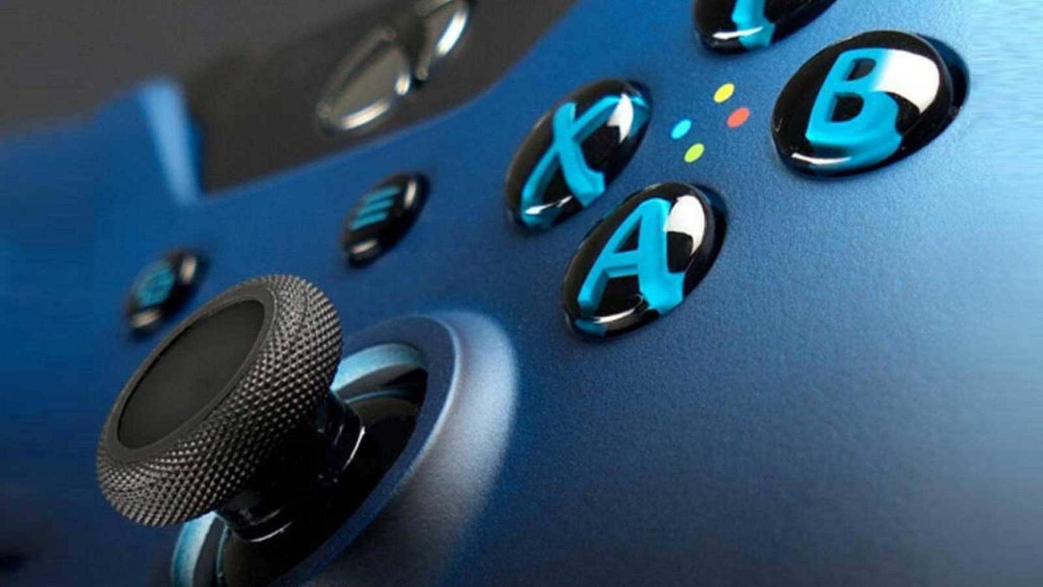 """FastStart: Bisher nur für ausgewählte Titel aus dem """"Xbox Game Pass""""-Katalog verfügbar."""