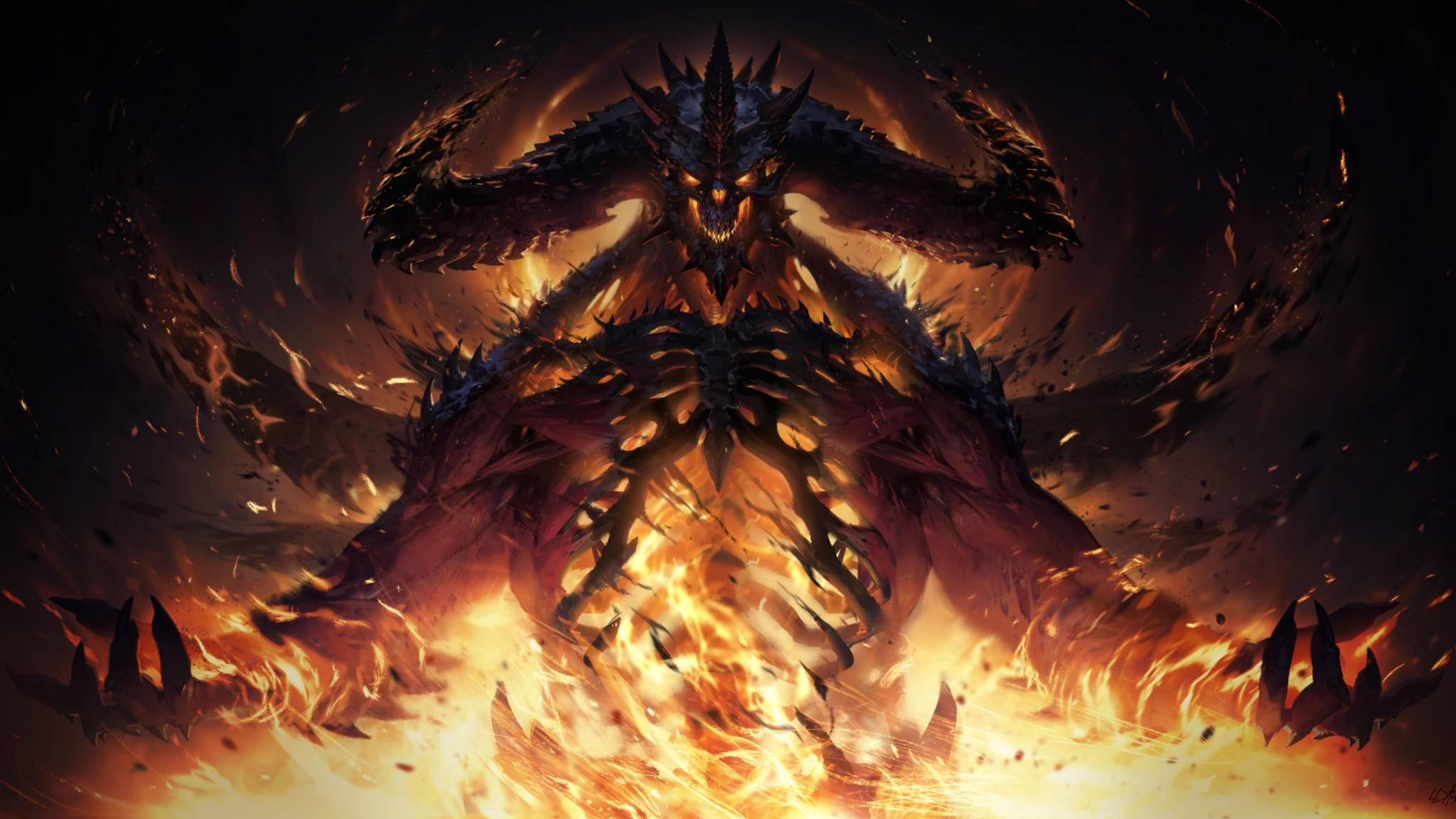 diablo-immortal-diablo-keyart