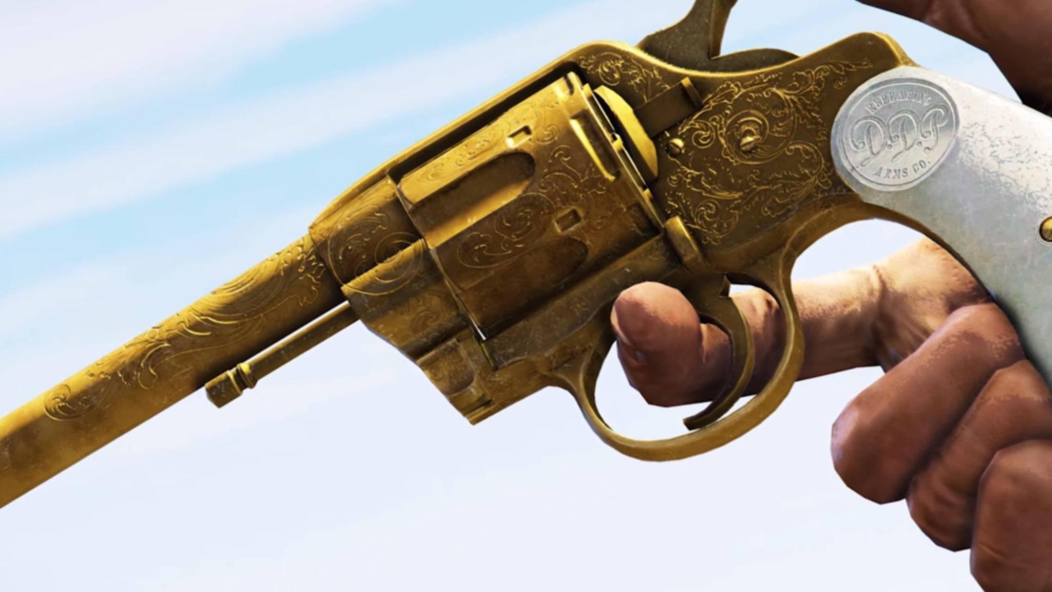 gta-online-rdr2-revolver