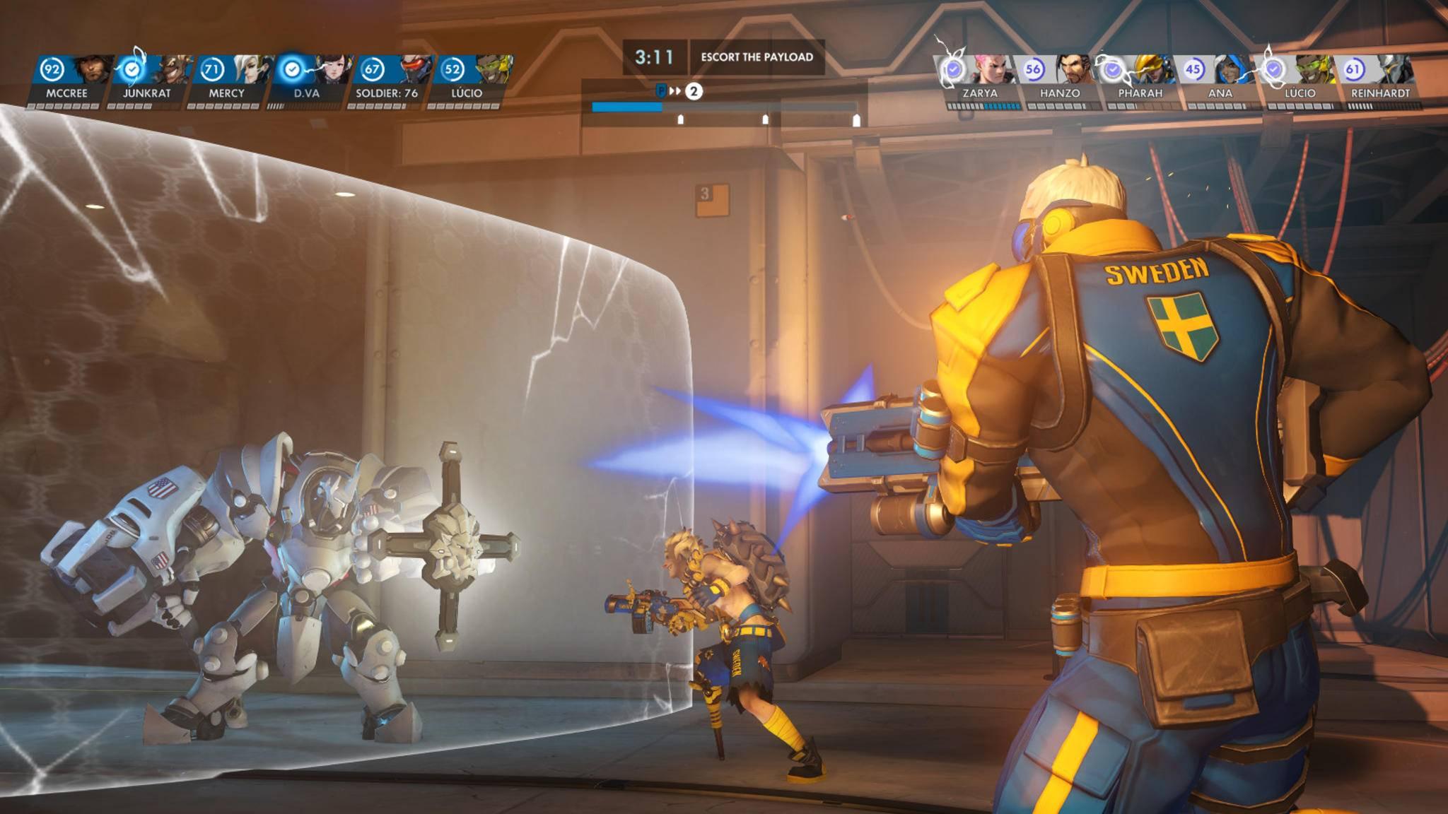 Welches Activision-Spiel erhält wohl bald einen Battle-Royale-Modus?