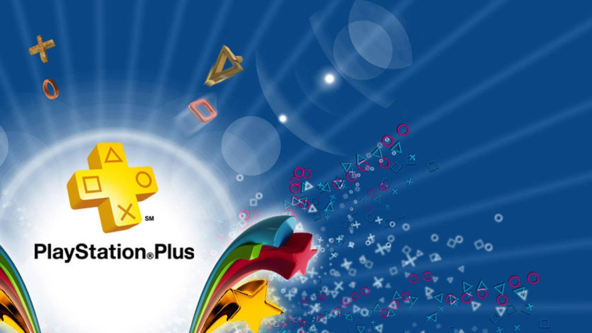 Wir geben Dir eine Übersicht über PlayStation Plus.