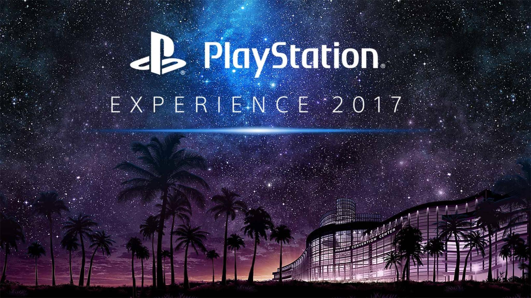 2017 gab es zuletzt eine PSX, aber dieses Jahr hat Sony keine vorzeigbaren Titel im Angebot.