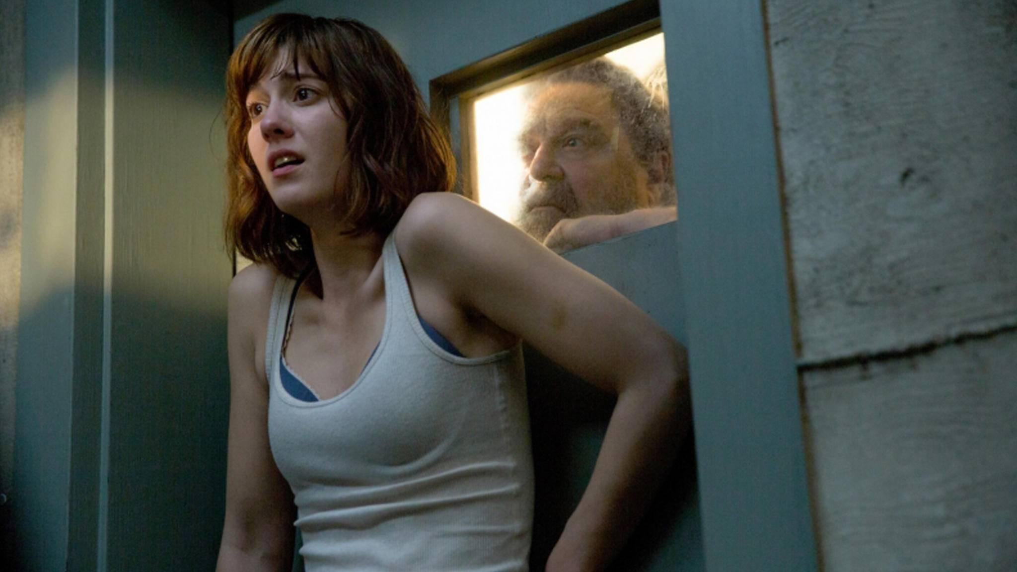 """Ja was haben wir denn da? """"Cloverfield 3"""" scheint endlich einen Titel zu haben!"""
