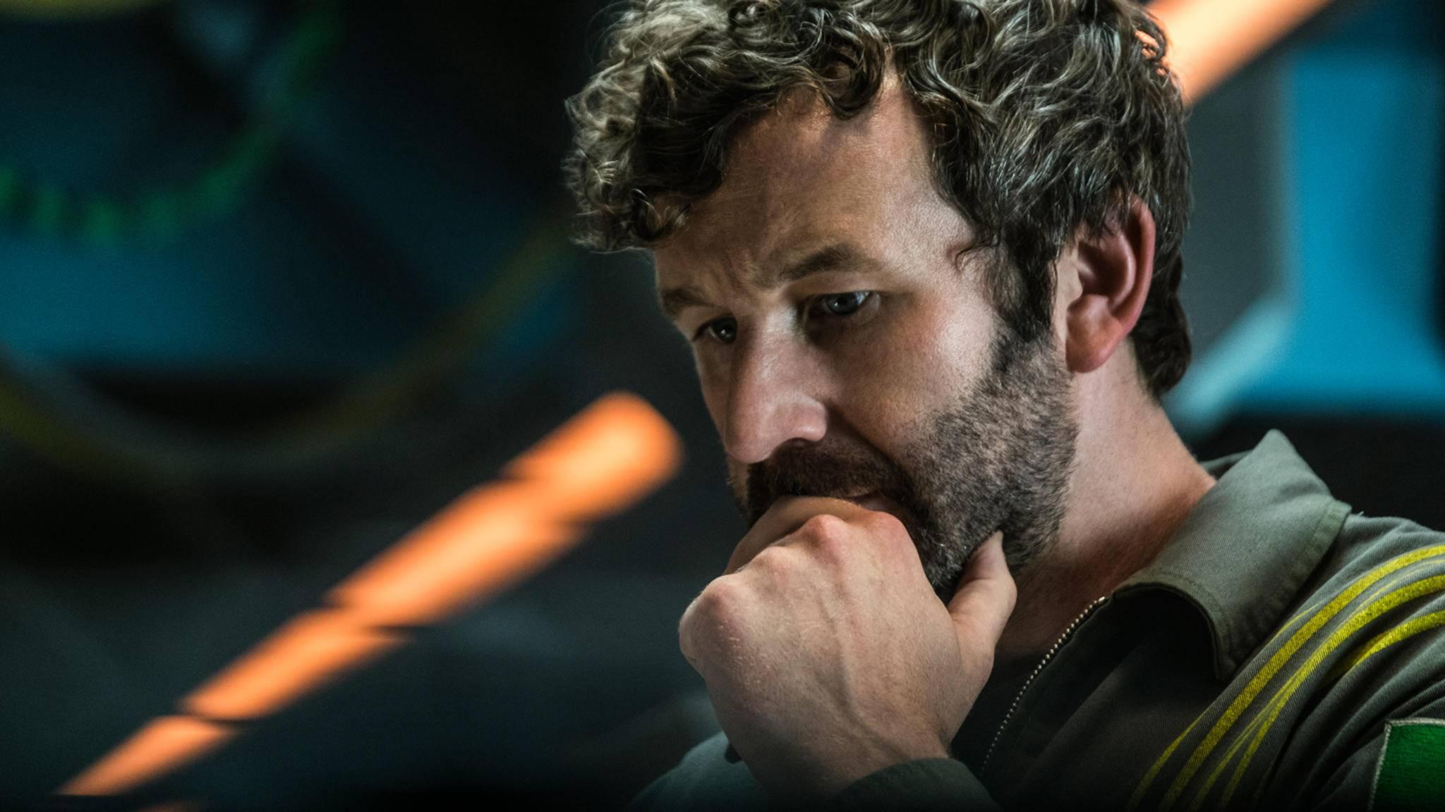 """Die Handlung von """"Cloverfield 3"""" bereitet vielen Zuschauern Kopfzerbrechen."""
