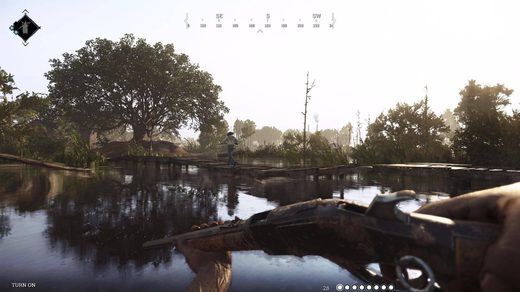 hunt-showdown-alpha-screenshot (6)