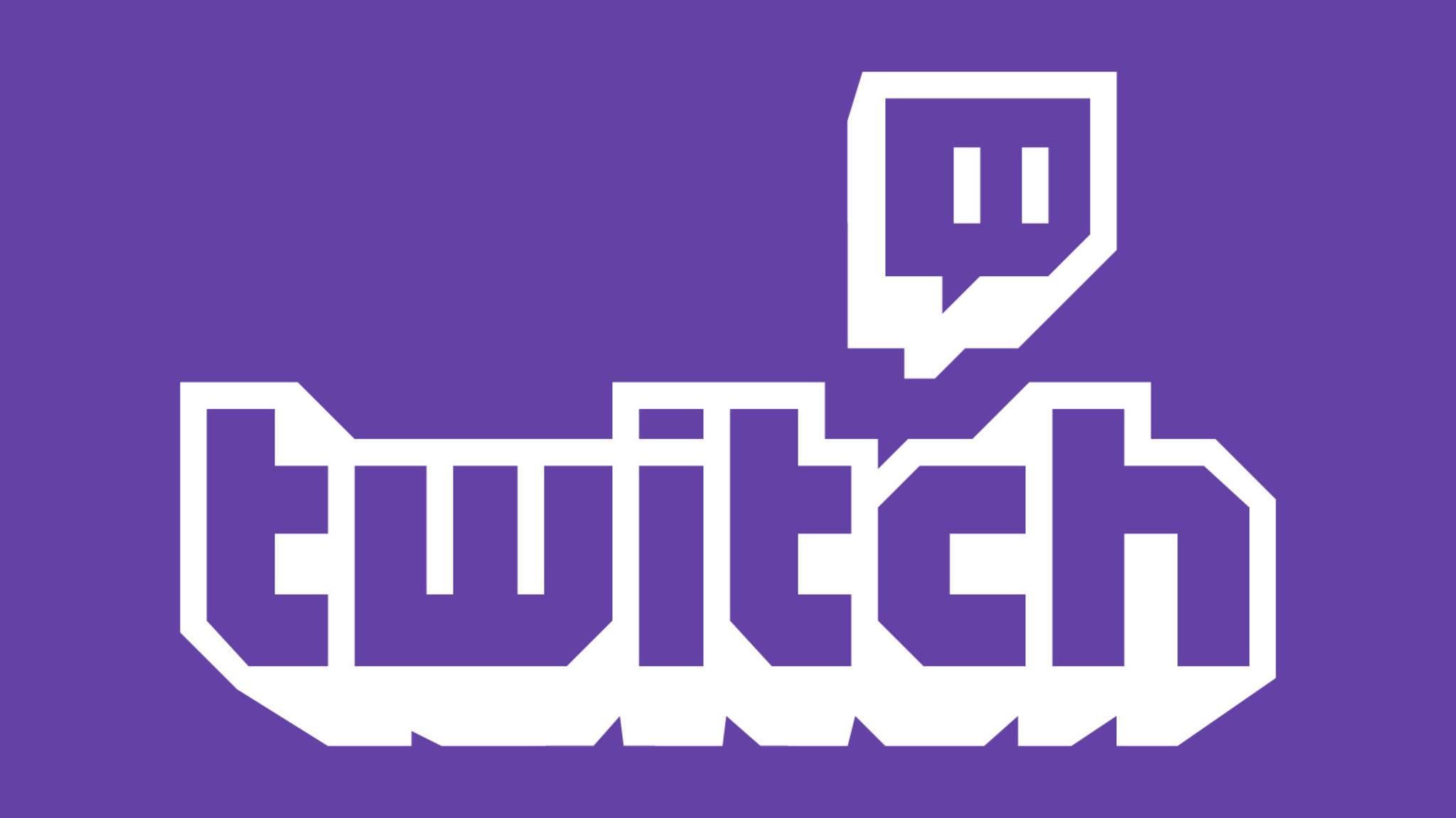Mit Twitch kannst Du PC-Games leicht ins Internet streamen. Wir geben Dir eine Schnellstart-Anleitung.