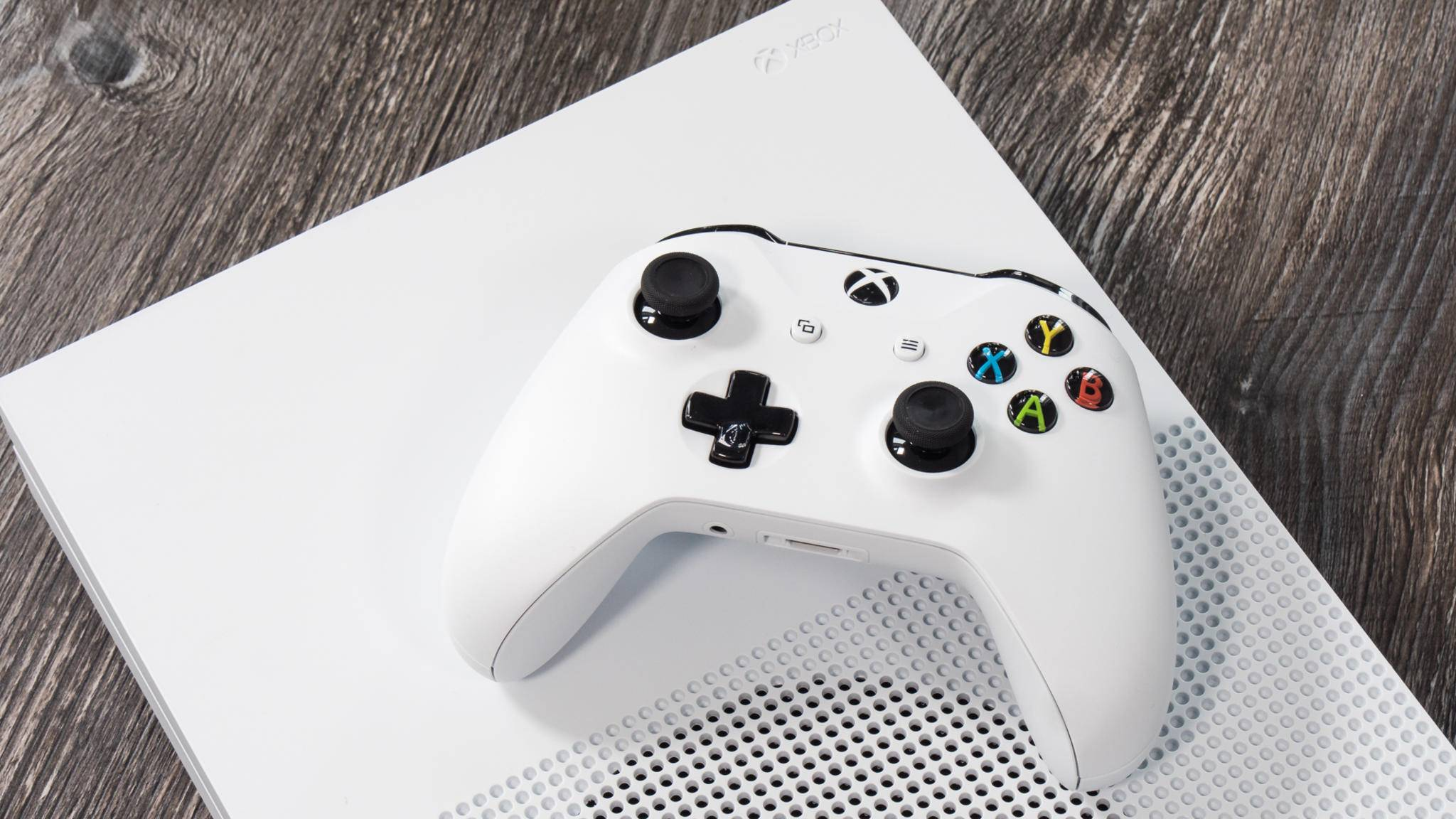 Plant Microsoft neue Bezahlmodelle für Xbox-Games?
