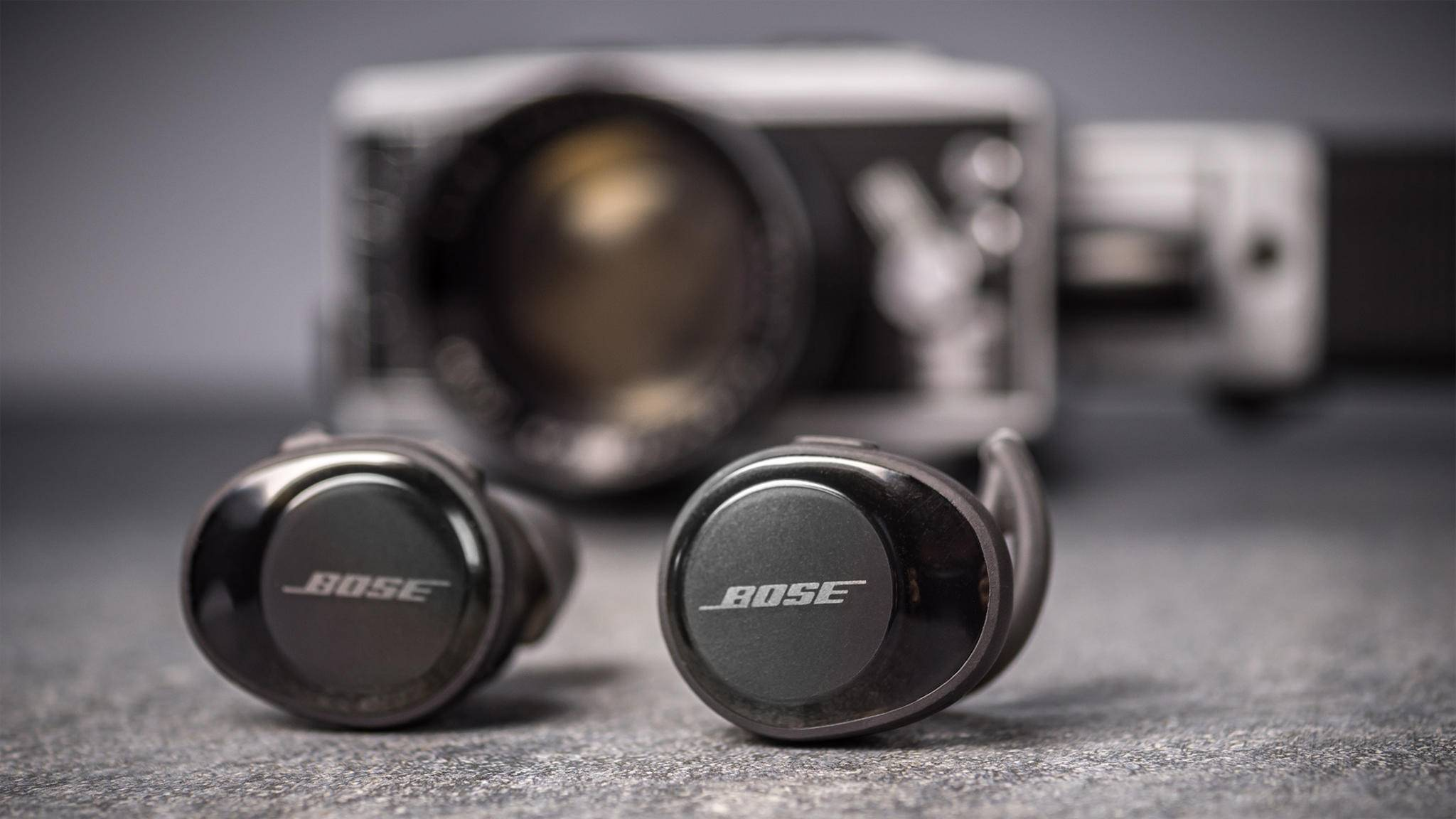 Bose-SoundSport-Free-06