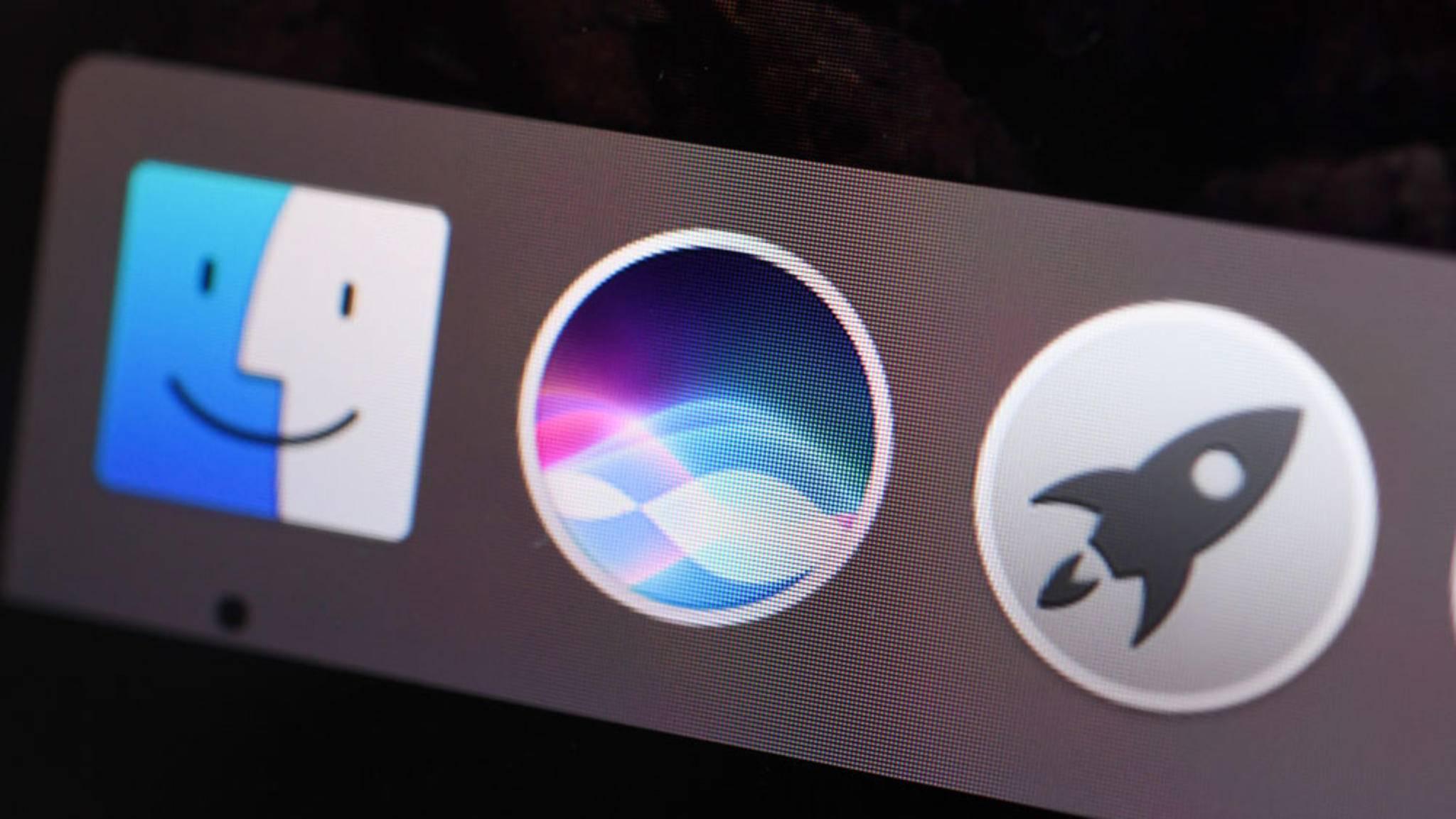 Siri entwickelte sich vom Hoffnungsträger zu einem großen Problem für Apple.