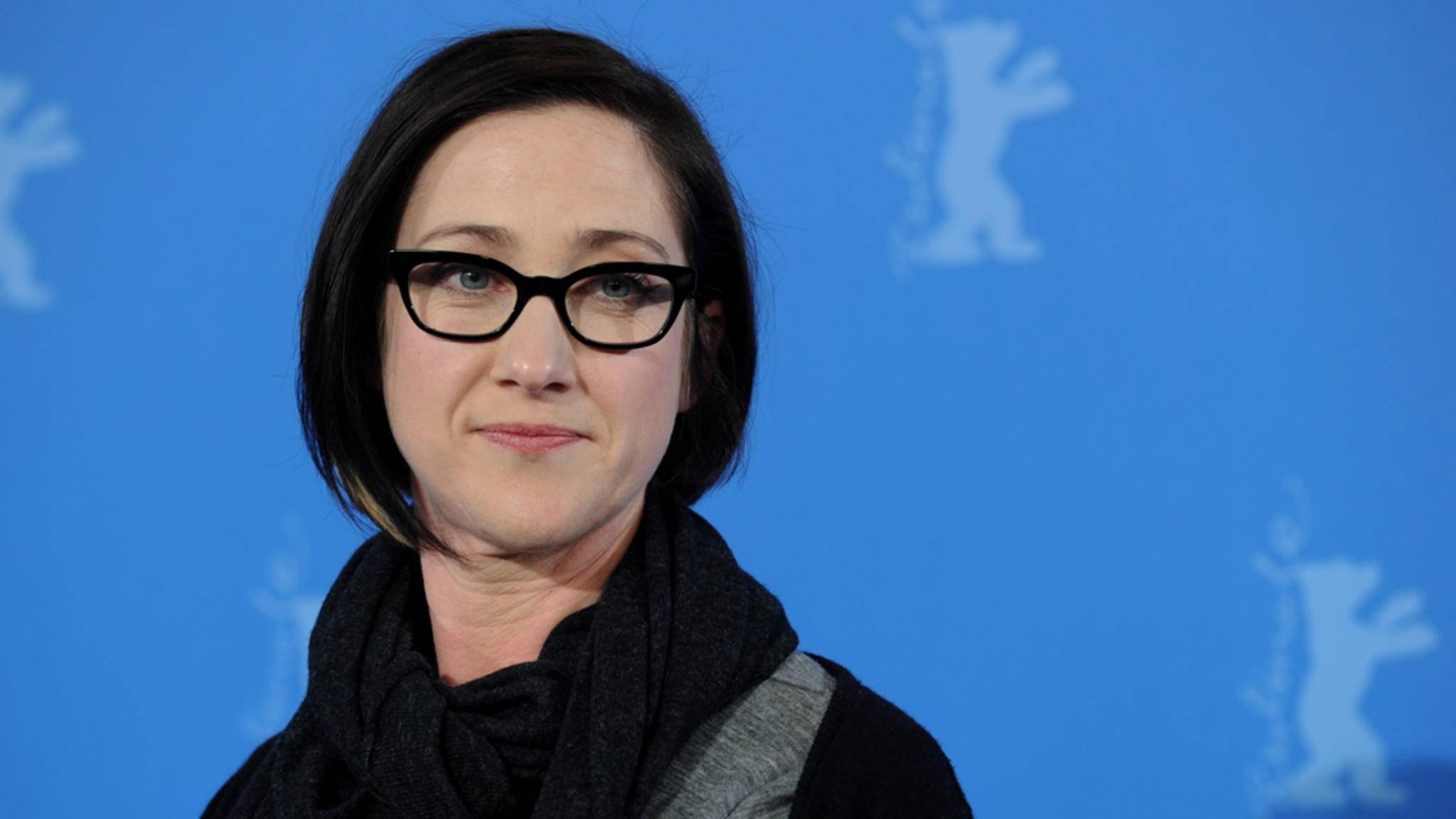 """S.J. Clarkson wird die erste Regisseurin im """"Star Trek""""-Franchise."""