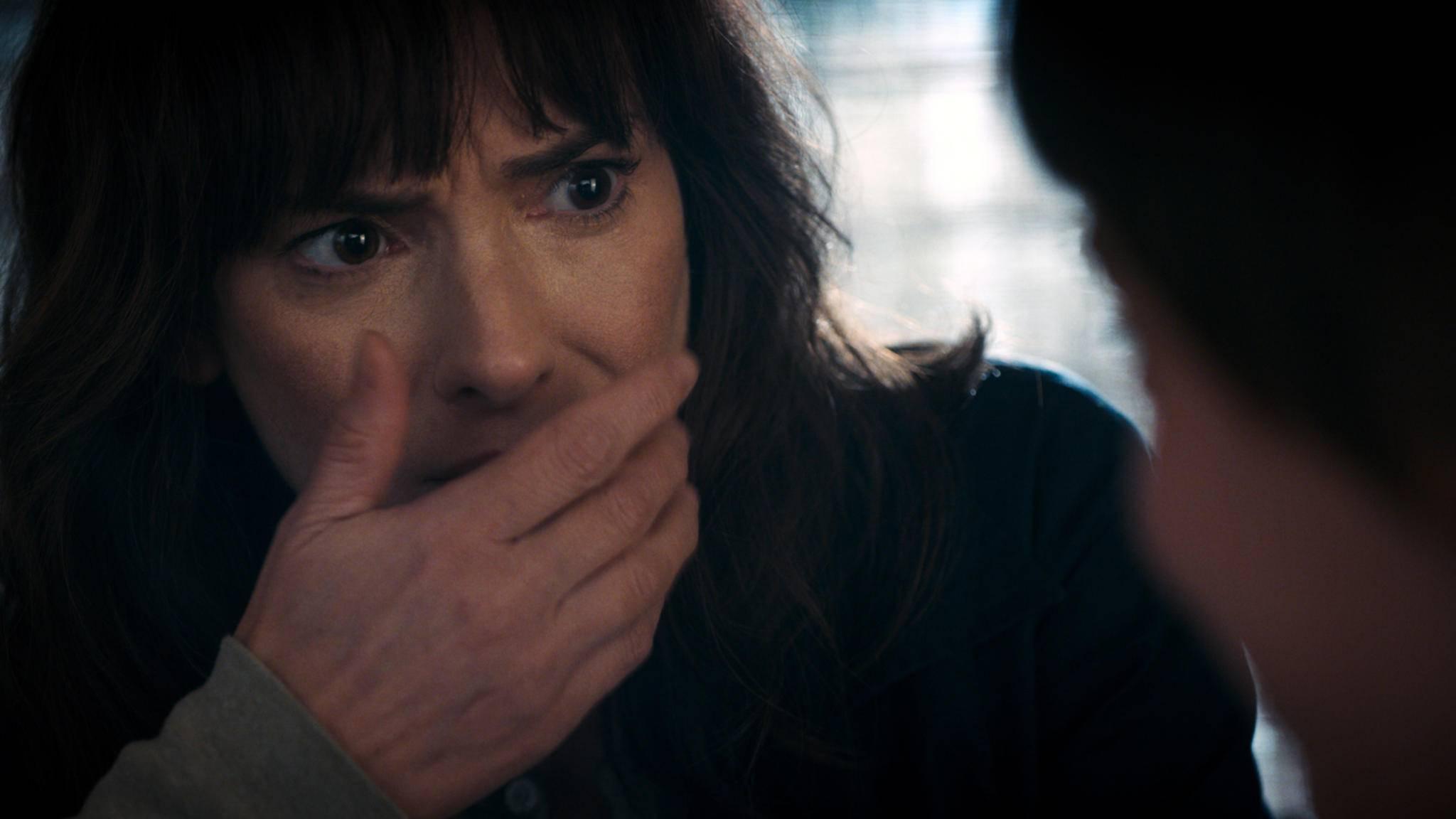 """""""Stranger Things"""" endet vielleicht schon nach Staffel 4!"""