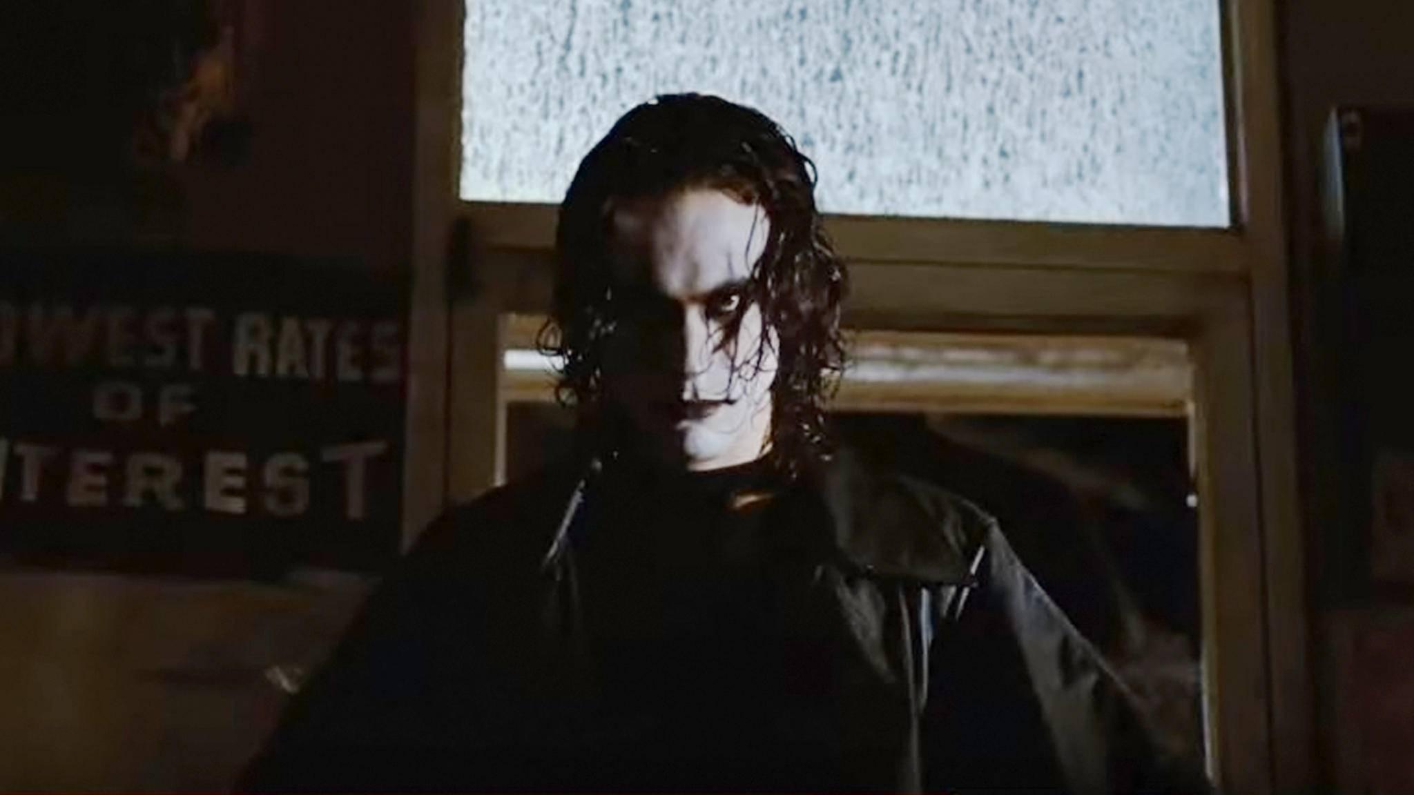 """Mit diesen Fieslingen wird es Eric Draven im """"The Crow""""-Reboot zu tun bekommen."""