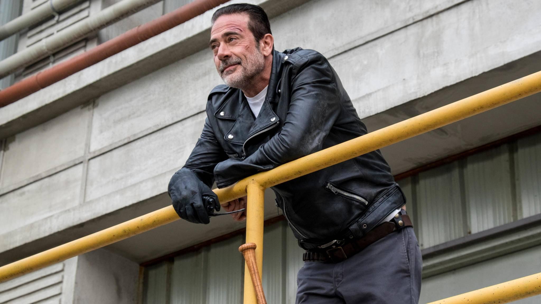 The-Walking-Dead-S08E15-Gene-Page-AMC-17
