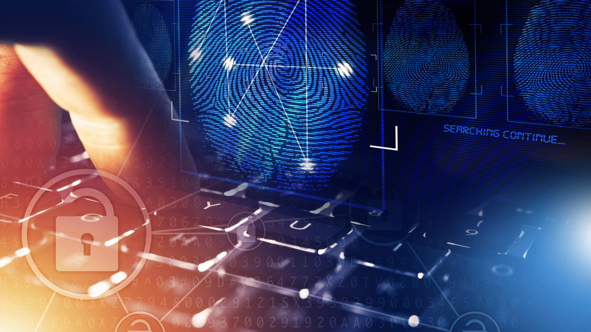 Wir klären, was es bei der neuen EU-Datenschutzverordnung zu beachten gibt.