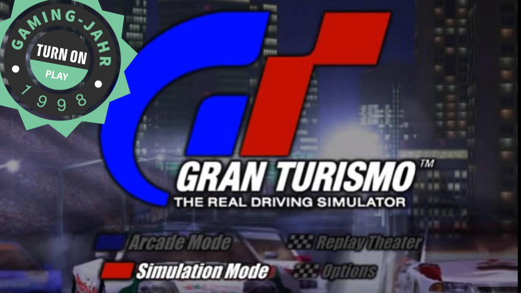 gran-turismo-playstation-1998-youtube-paragleiber