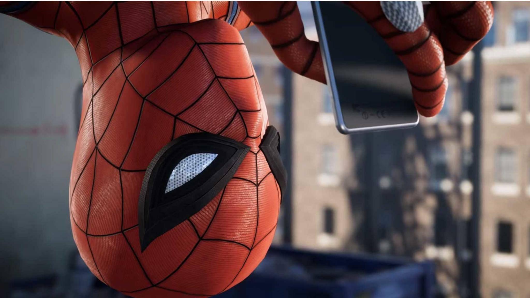 Was gibt's Neues für die PS4? State of Play soll's künftig verraten!