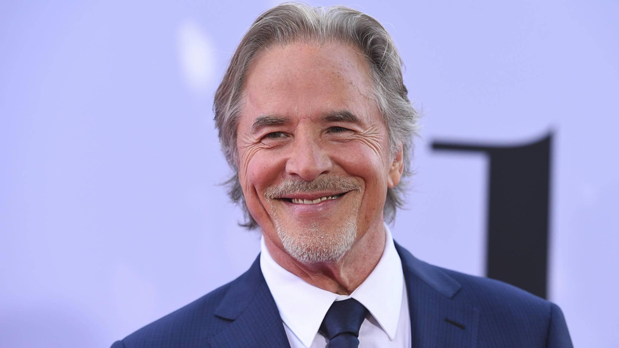 "Auch Don Johnson wird in HBO's ""Watchmen""-Serie am Start sein."