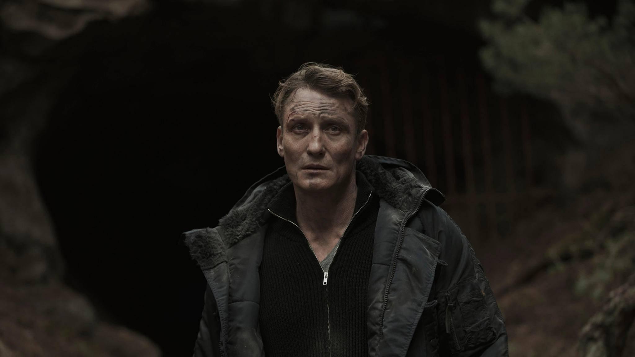 Hauptfigur Ulrich Nielsen wird in fortgeschrittenem Alter von einem anderen Darsteller verkörpert werden.