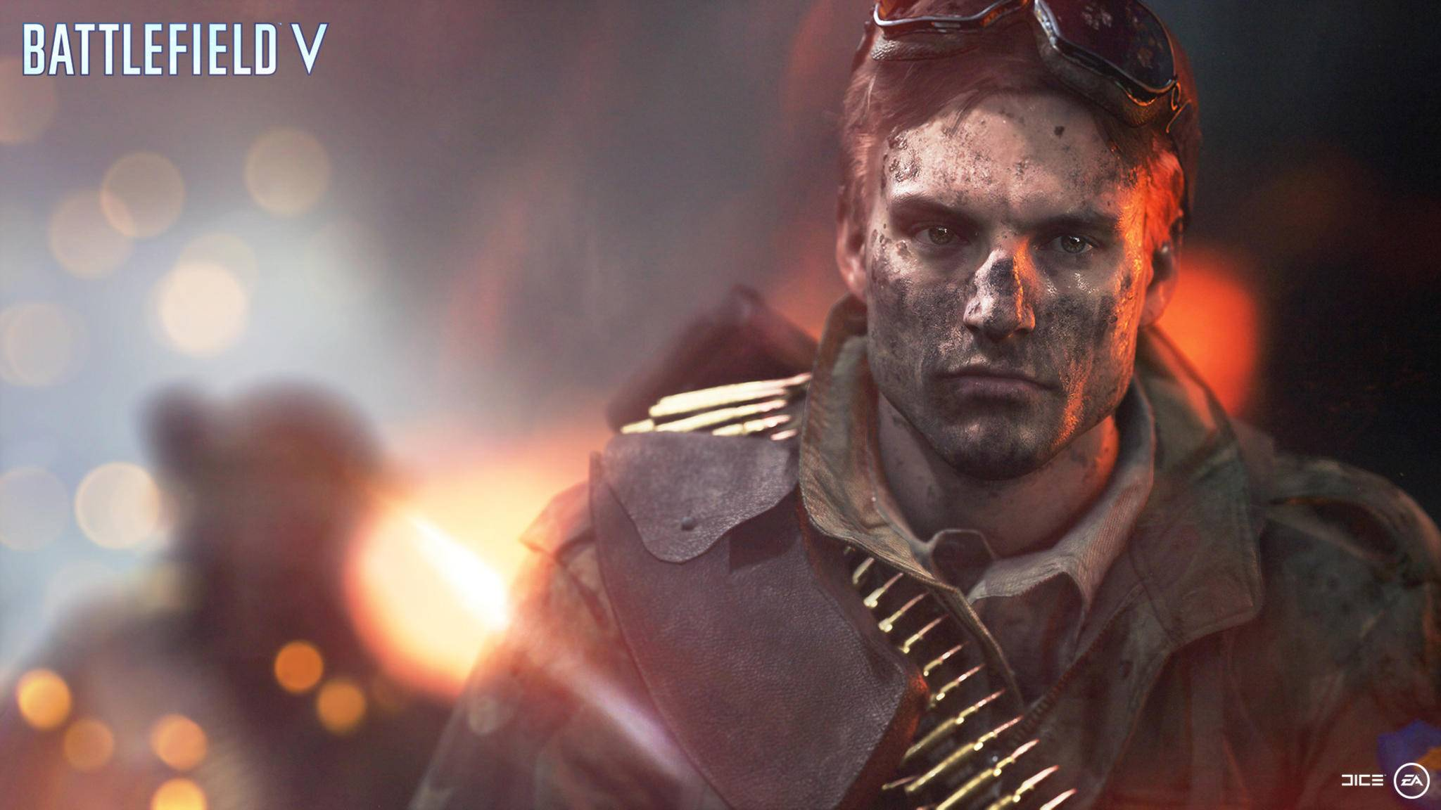 """""""Battlefield 5"""" führt die angekündigte Echtgeld-Währung ein."""
