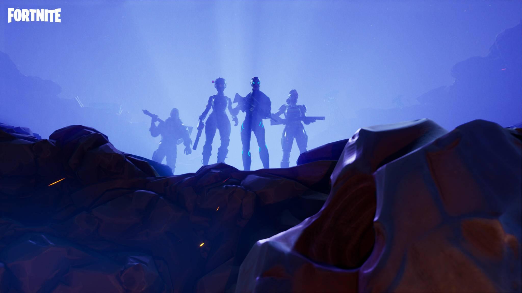 fortnite-battle-royale-season-4-krater