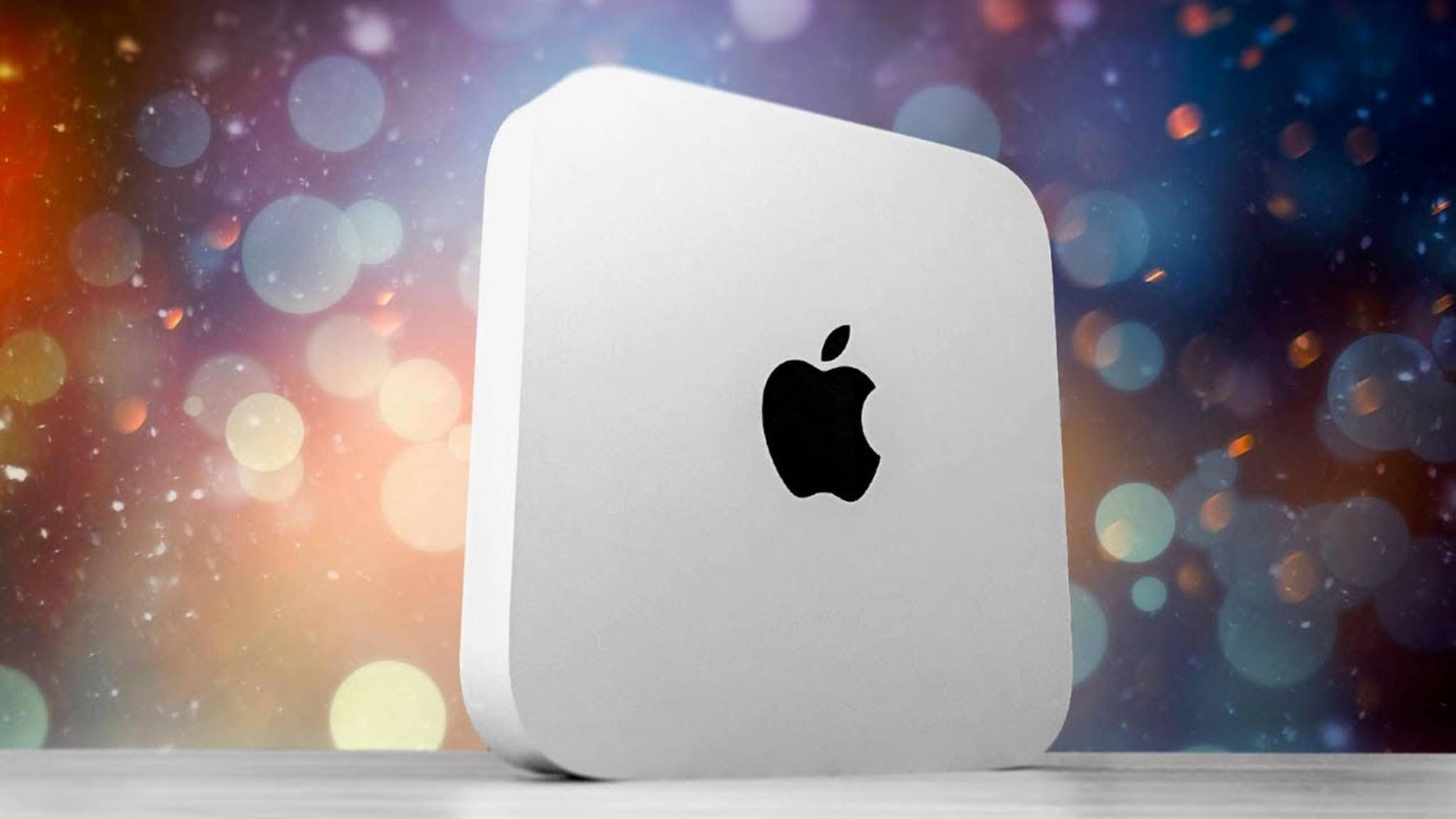 Ob Apple einen neuen Mac mini plant, steht in den Sternen. Wir haben uns aber dennoch schon einmal Gedanken über ein neues Modell gemacht.