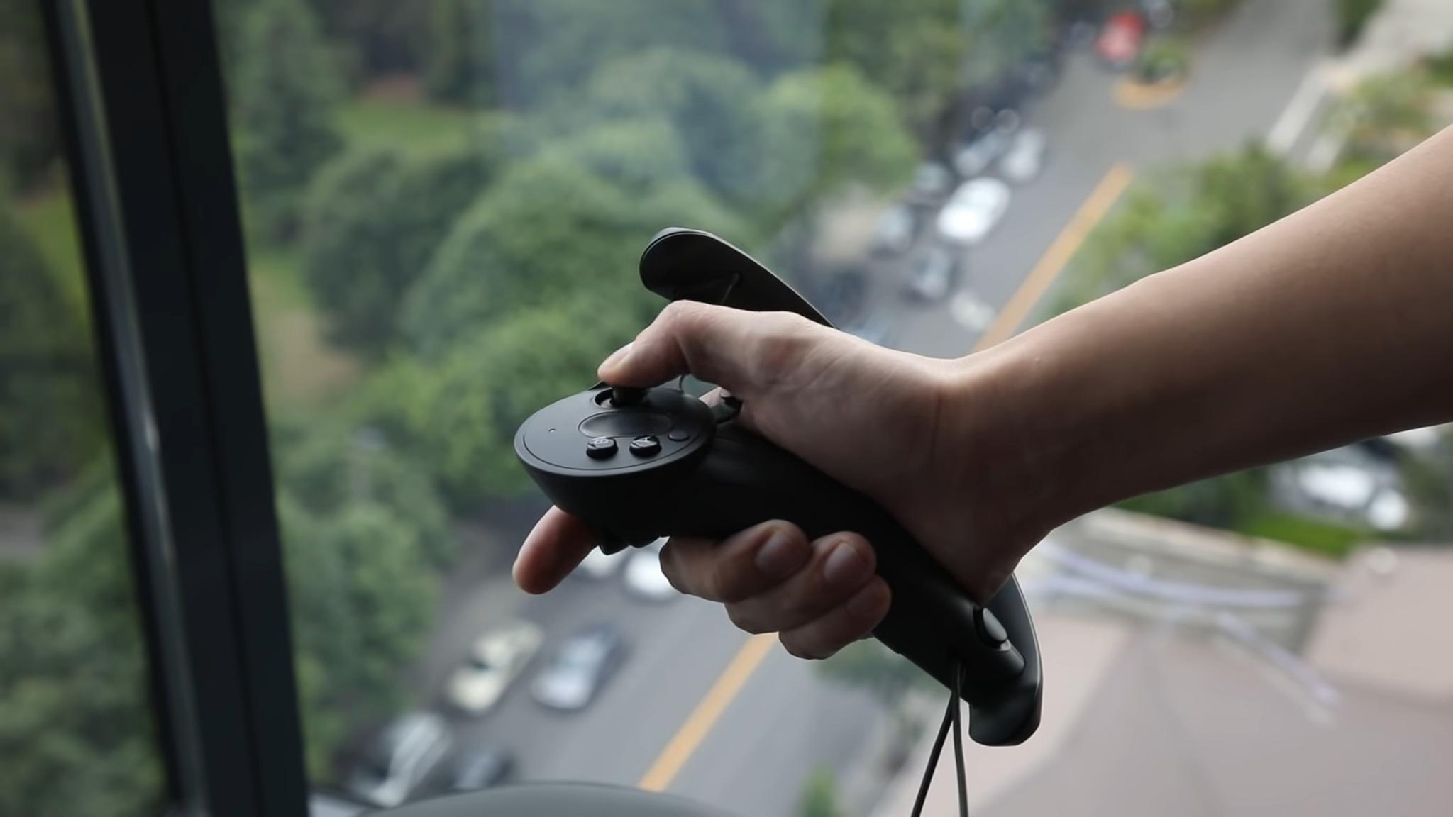HTC-Vive-Knuckles-EV2