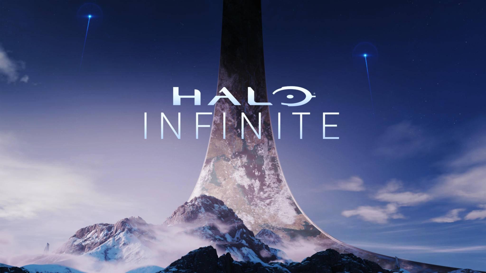 """""""Halo Infinite"""" kommt später als erwartet. Dafür gibt es aber gute Gründe."""