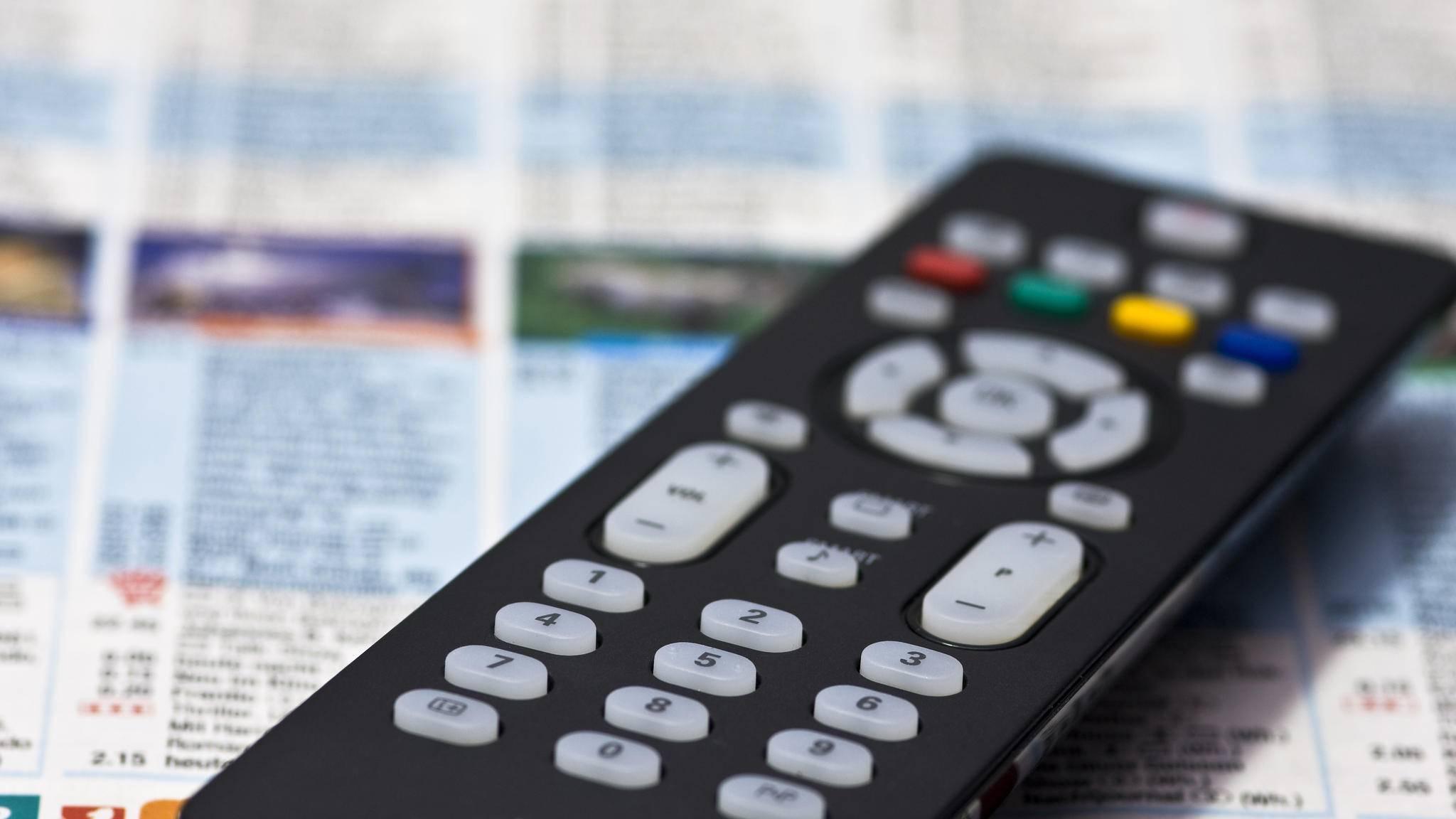Die Konkurrenz schläft nicht: Könnten sich RTL, ProSieben, ARD und Co. bald für einen gemeinschaftlichen Streamingdienst zusammenschließen?