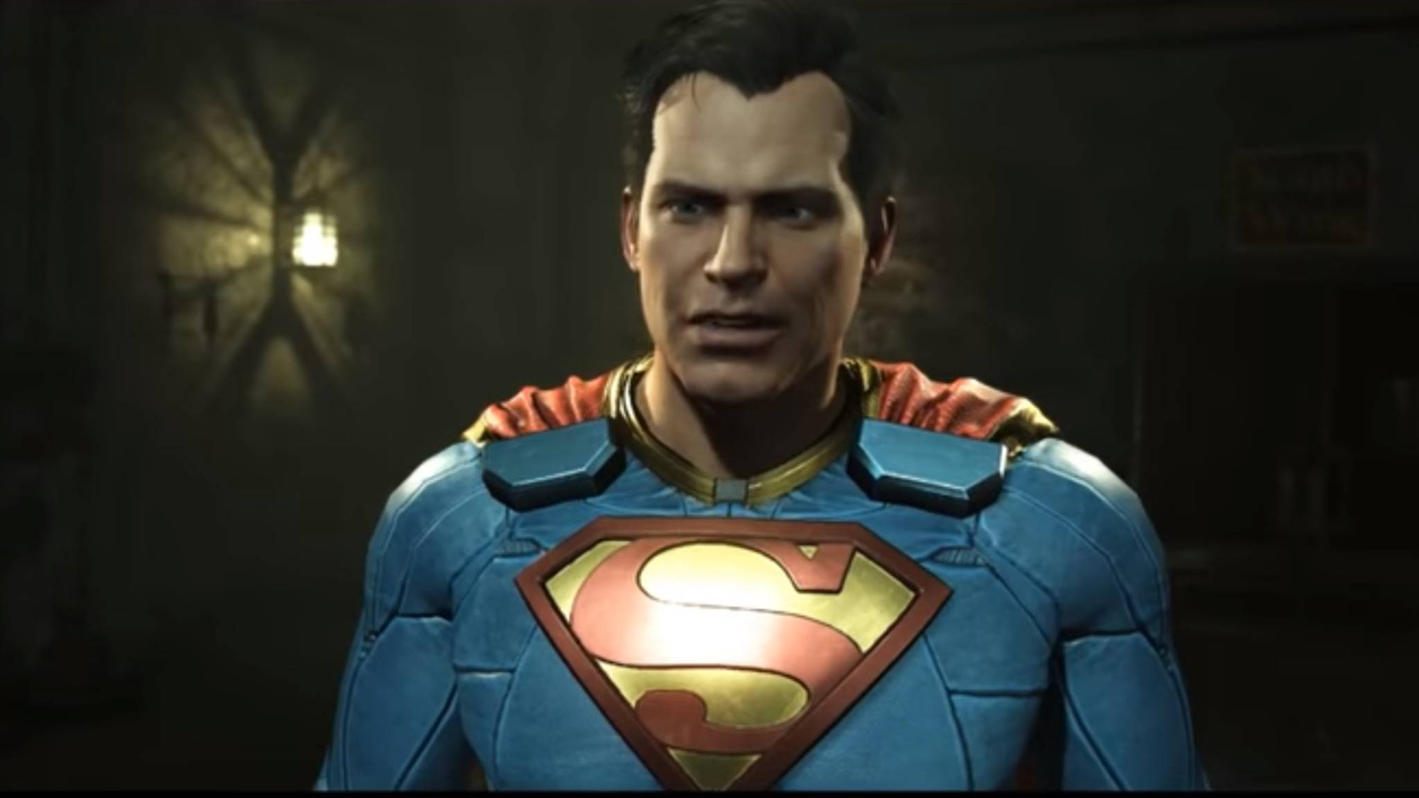 Superman_Injustice2_cutscene_16_9