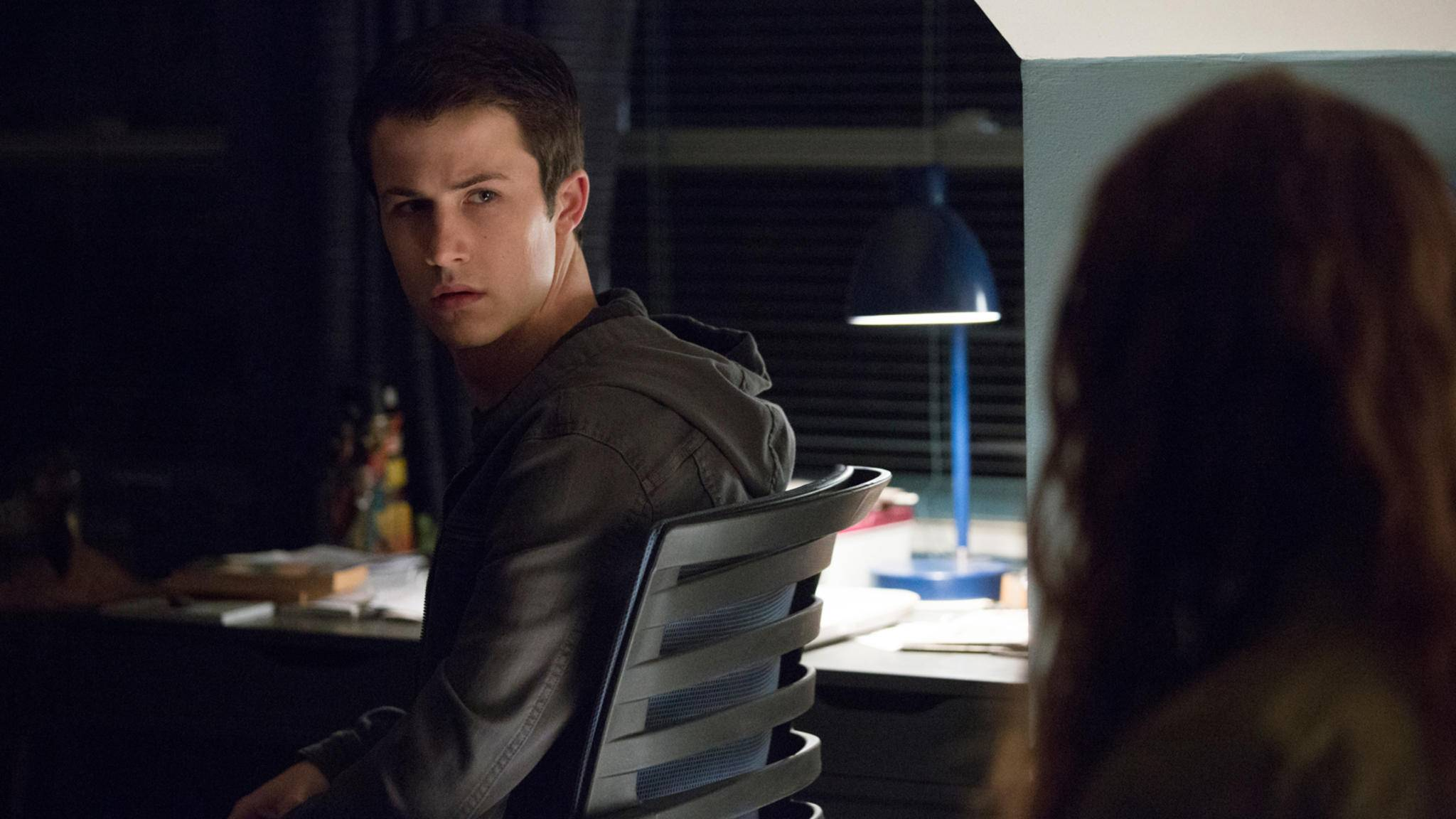 """Staffel 3 von """"Tote Mädchen lügen nicht"""" wurde offiziell bestellt."""