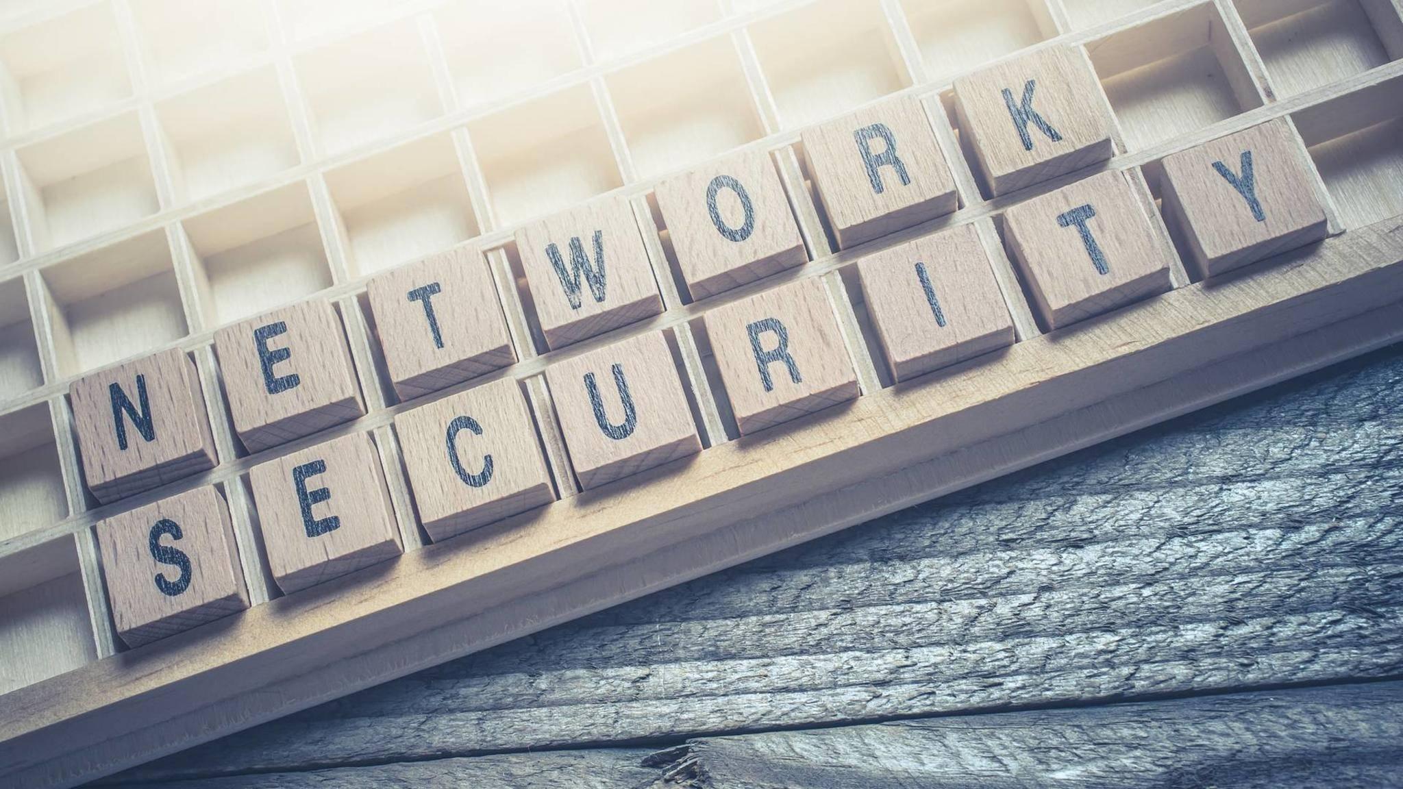 VPN-Dienste helfen Dir dabei, Dich anonym durch das Netz zu bewegen.